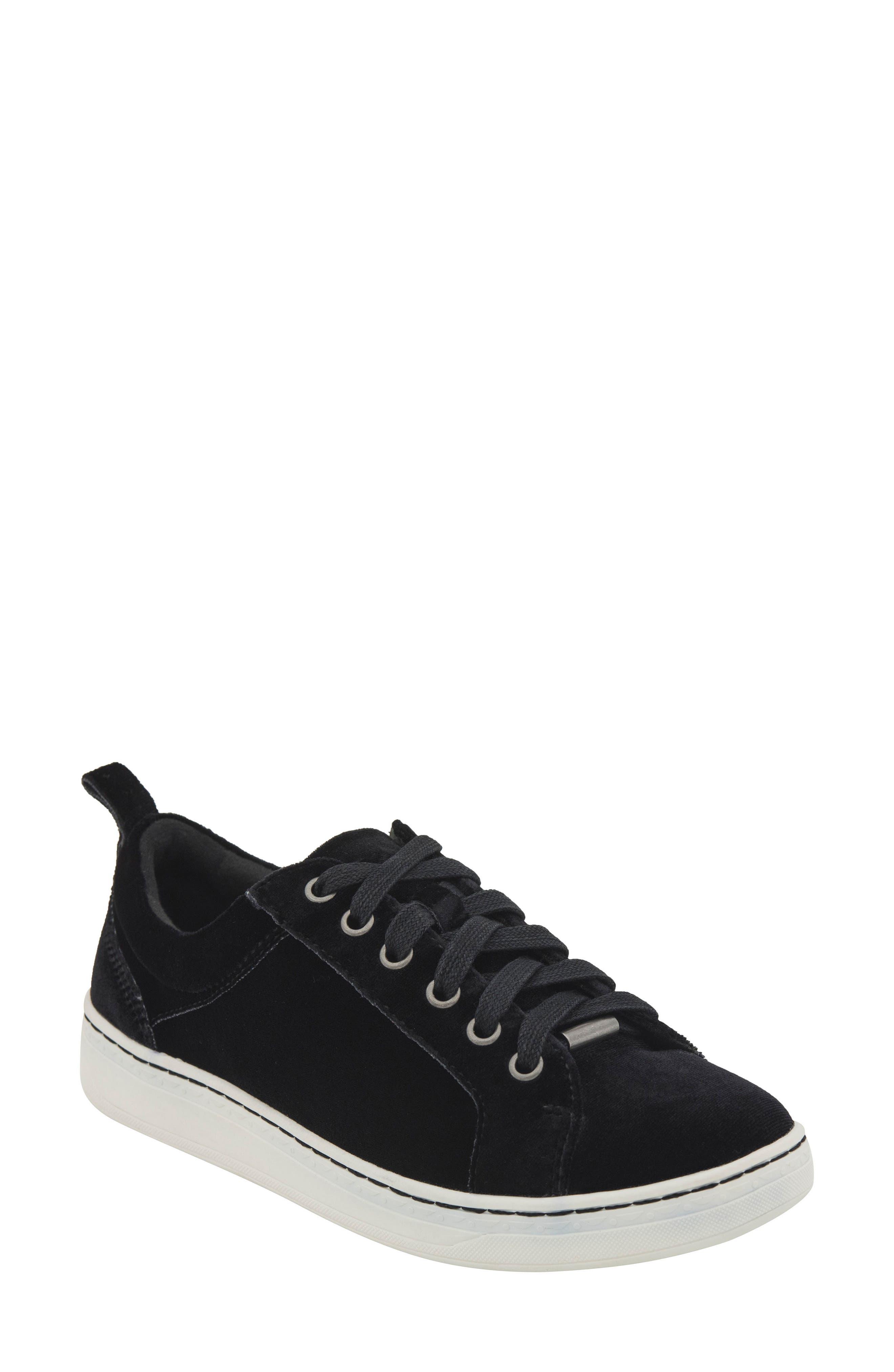 Zag Sneaker,                             Main thumbnail 4, color,