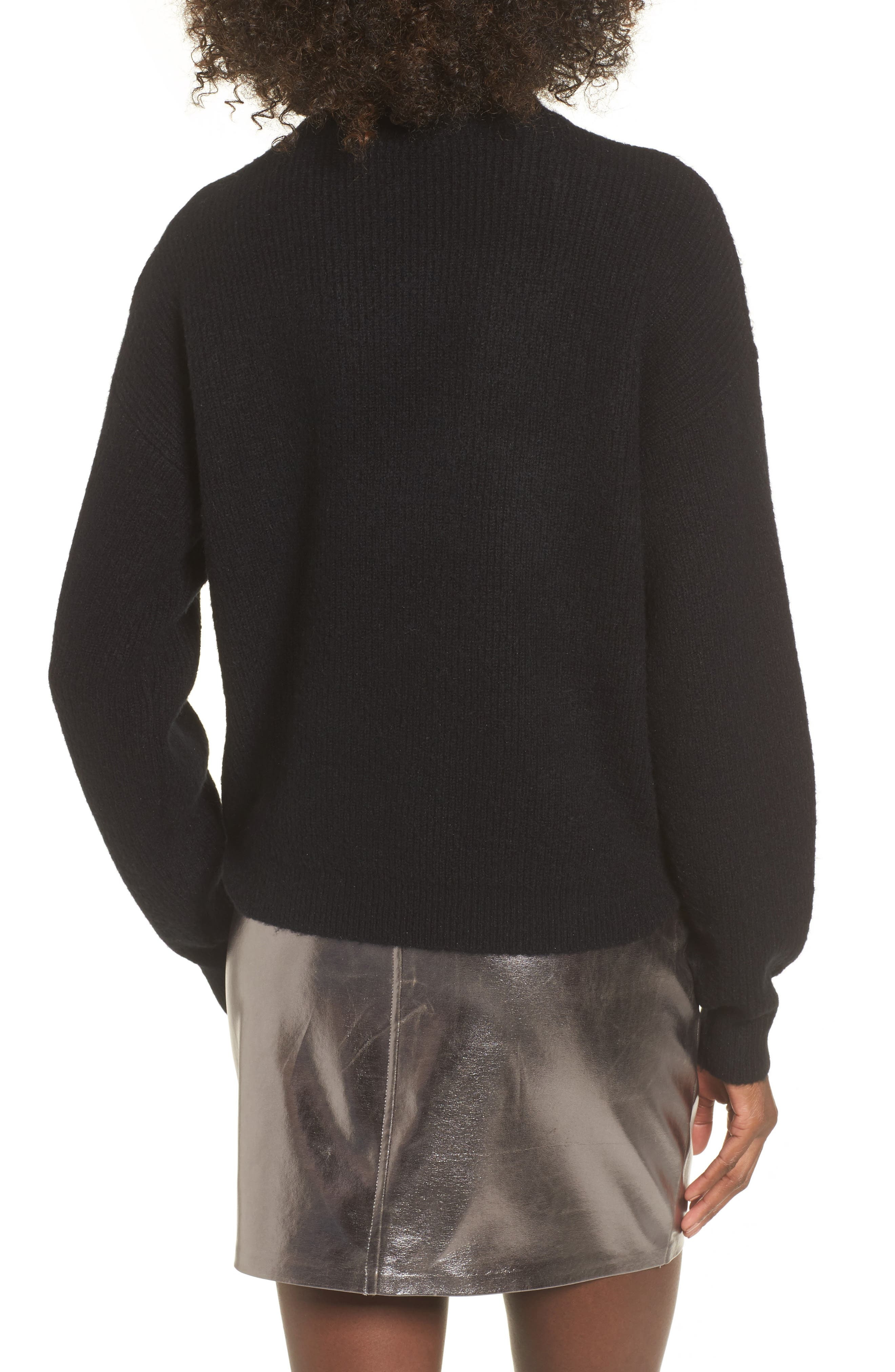 Cozy Ribbed Pullover,                             Alternate thumbnail 13, color,