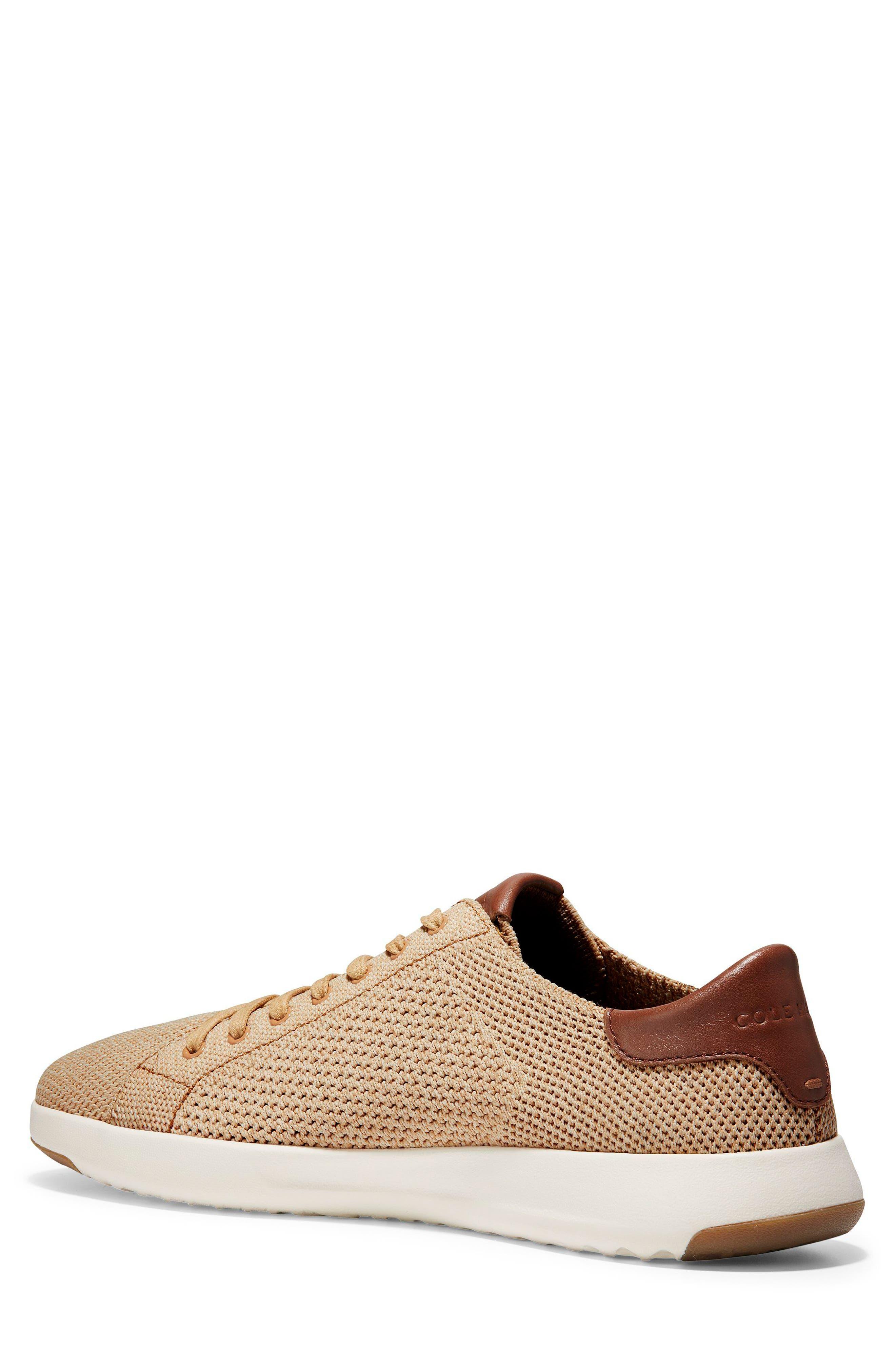 GrandPro Tennis Stitchlite Sneaker,                             Alternate thumbnail 10, color,