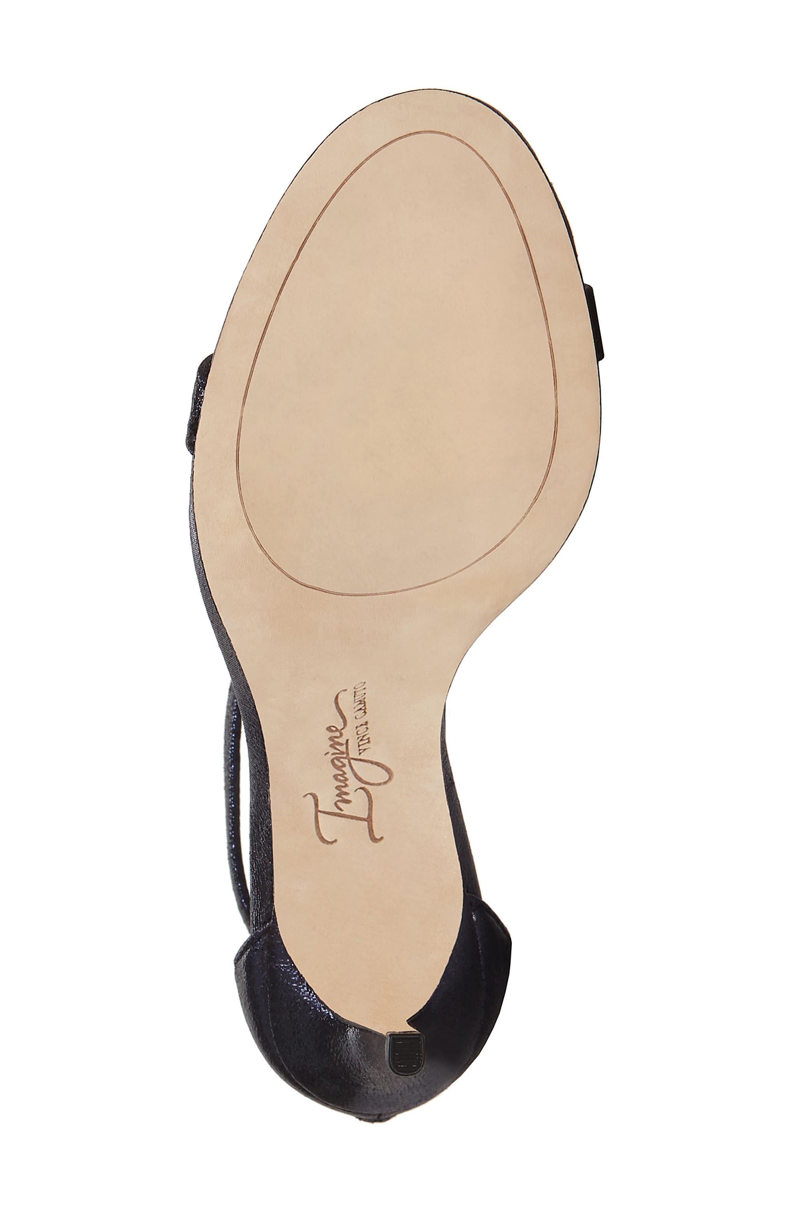 'Phoebe' Embellished T-Strap Sandal,                             Alternate thumbnail 62, color,