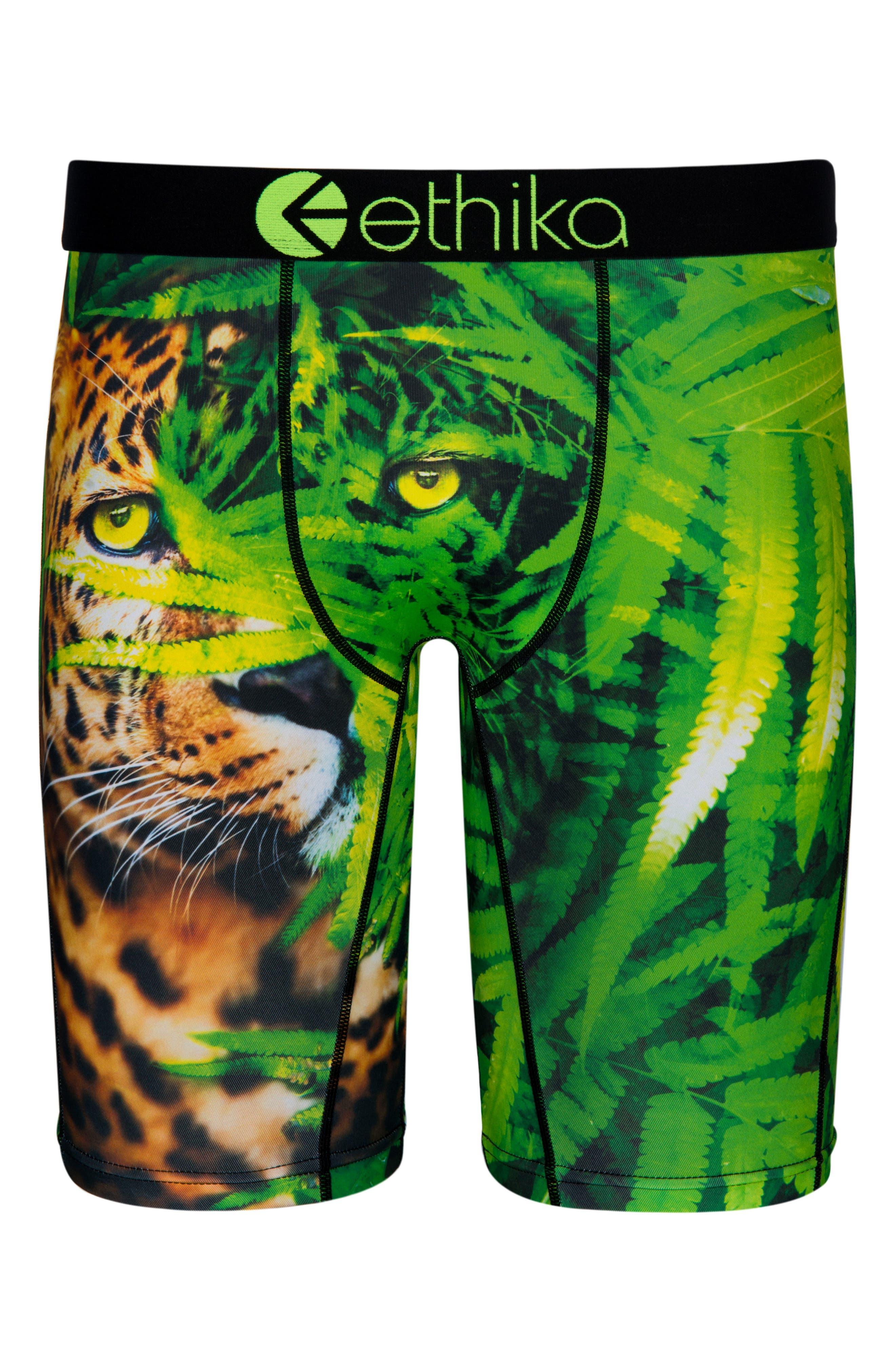 Catnip Stretch Boxer Briefs,                         Main,                         color,