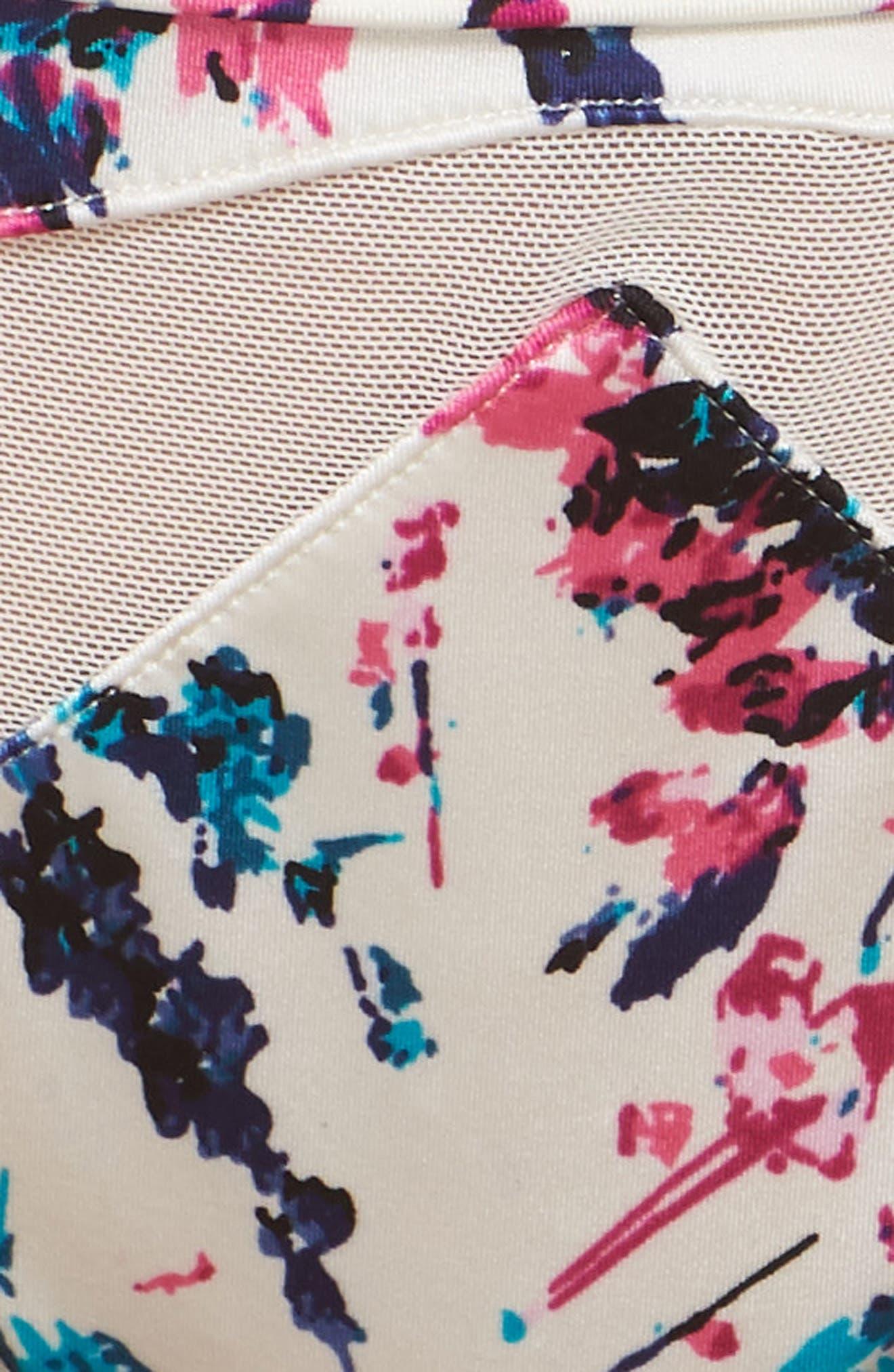 Bikini,                             Alternate thumbnail 5, color,                             901