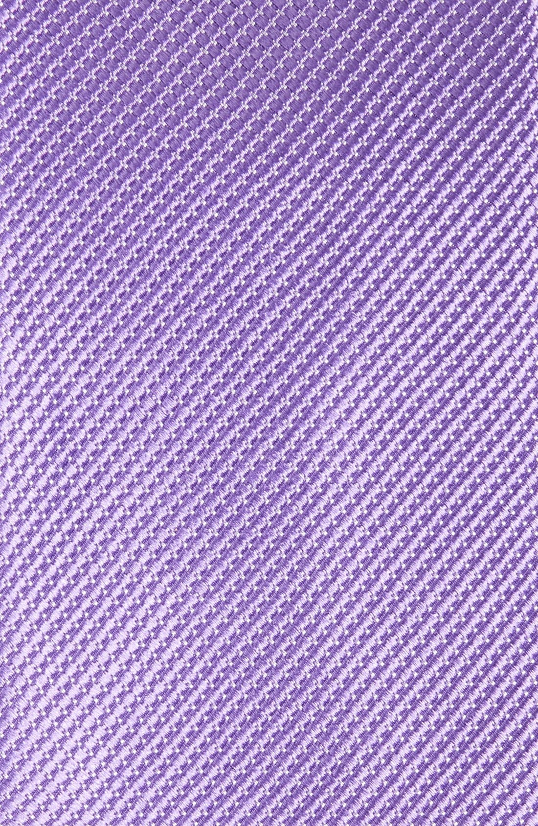 Solid Silk Tie,                             Alternate thumbnail 52, color,