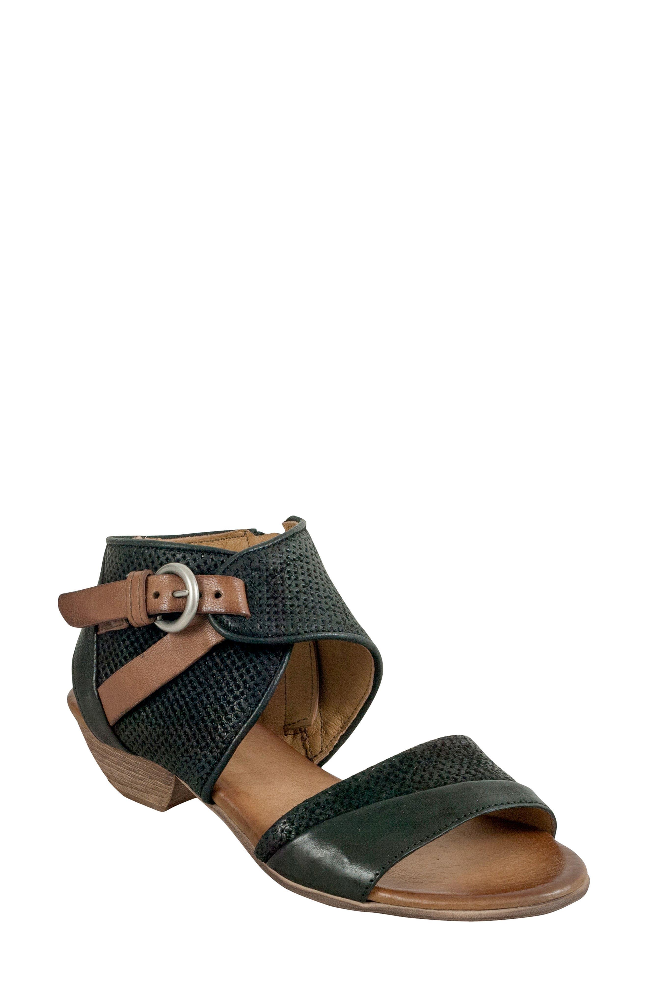 Chatham Textured Sandal,                             Main thumbnail 1, color,                             001