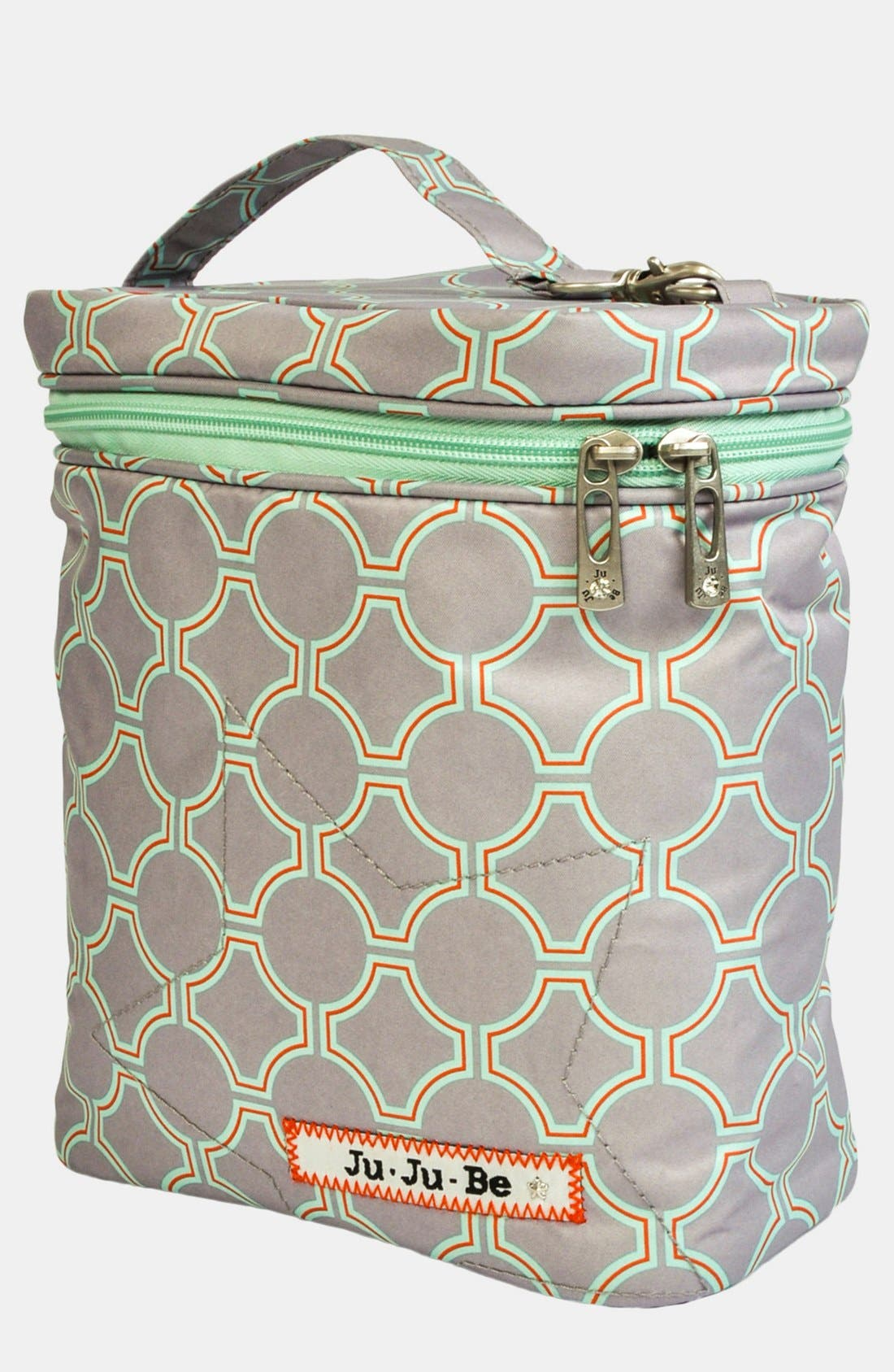 'Fuel Cell' Lunch Bag,                             Main thumbnail 14, color,