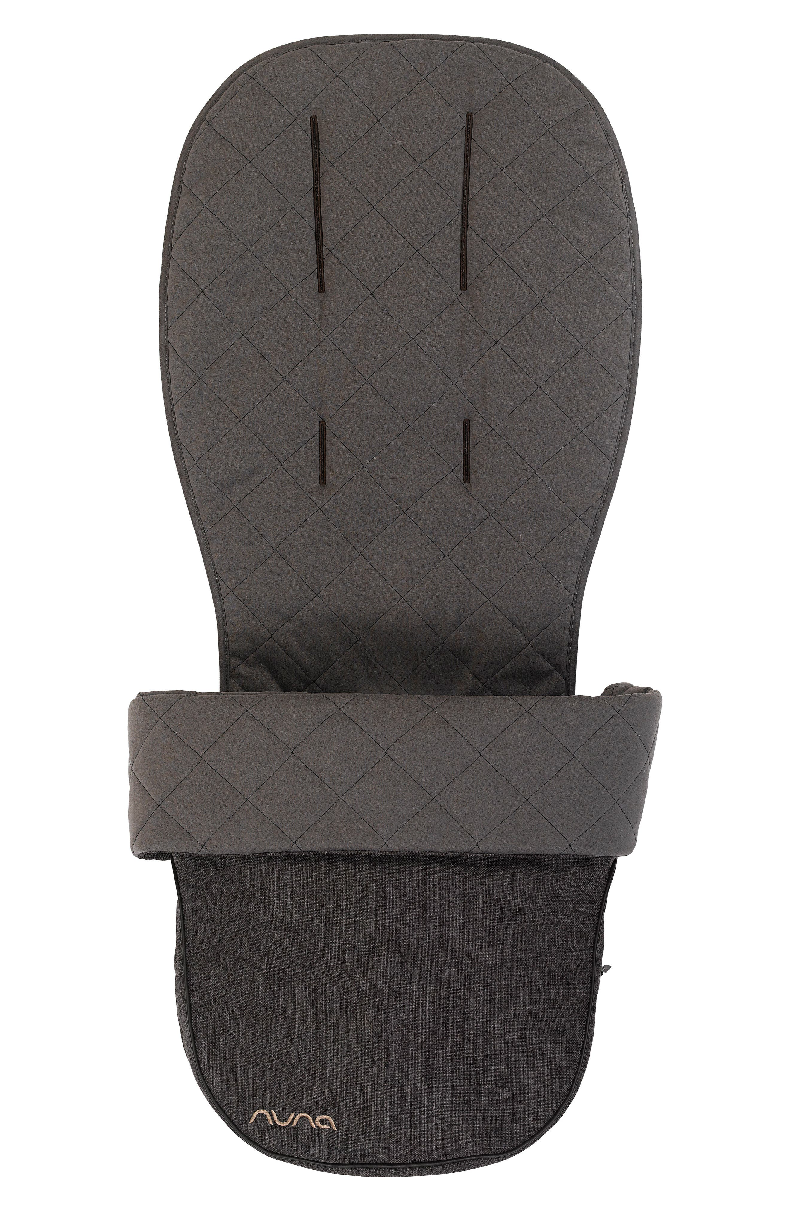 MIXX<sup>™</sup> Suited Collection Stroller & Bassinet Set,                             Alternate thumbnail 6, color,                             001