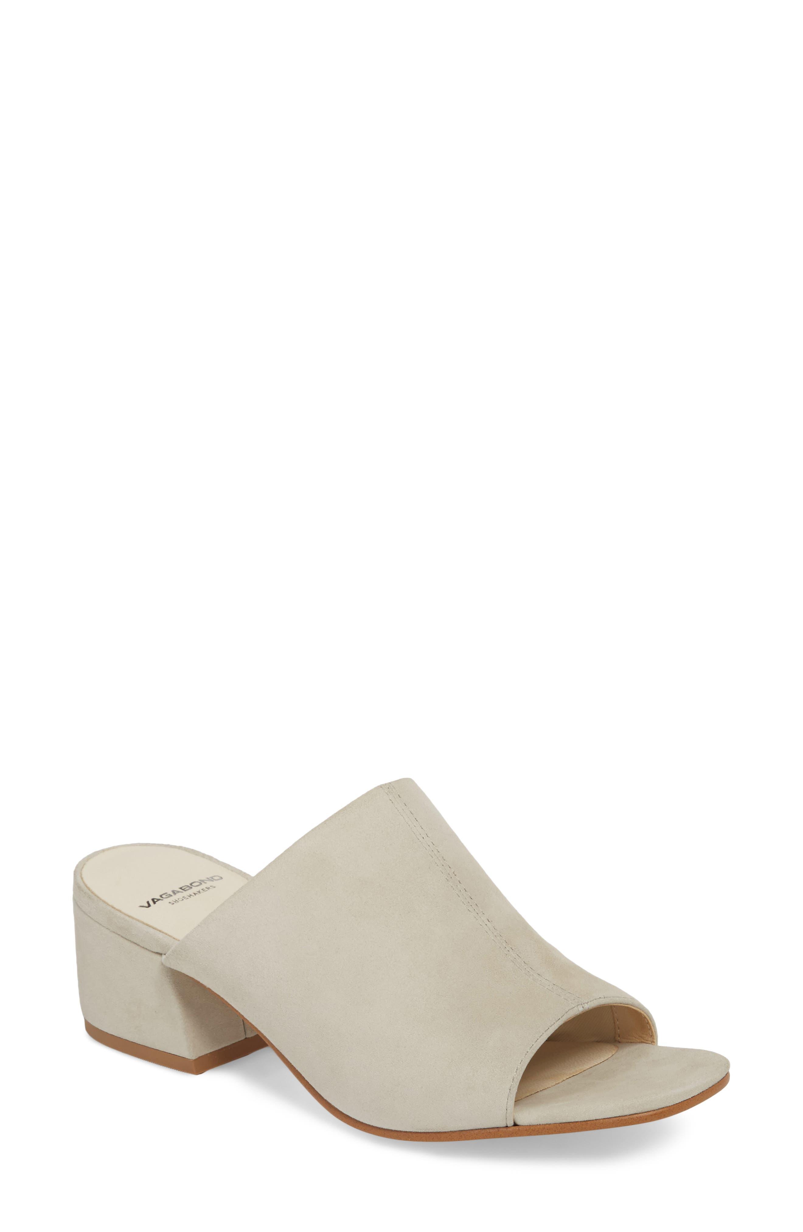 Vagabond Shoemakers Saide Slide Sandal