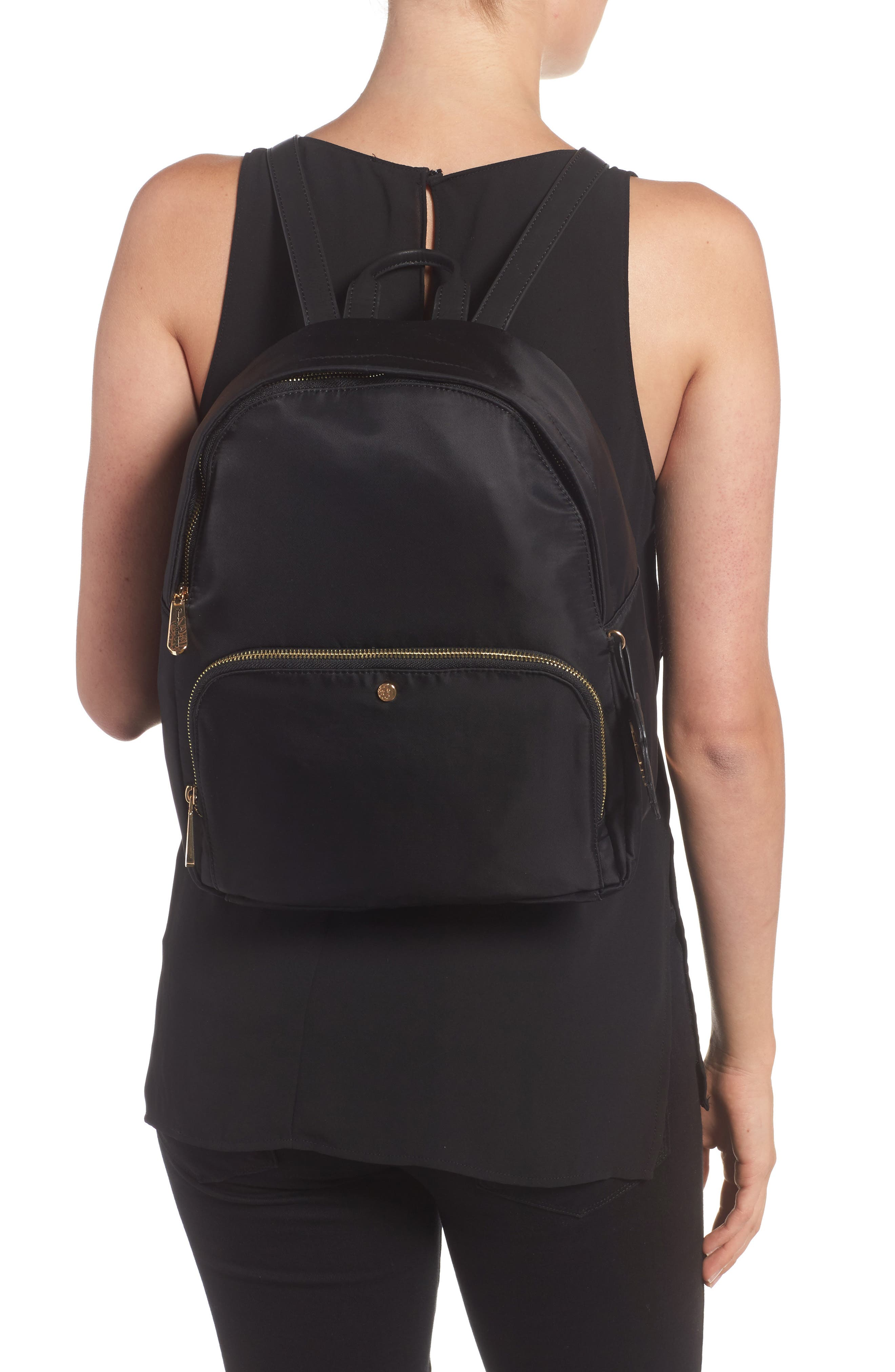 Siesta Key Backpack,                             Alternate thumbnail 20, color,