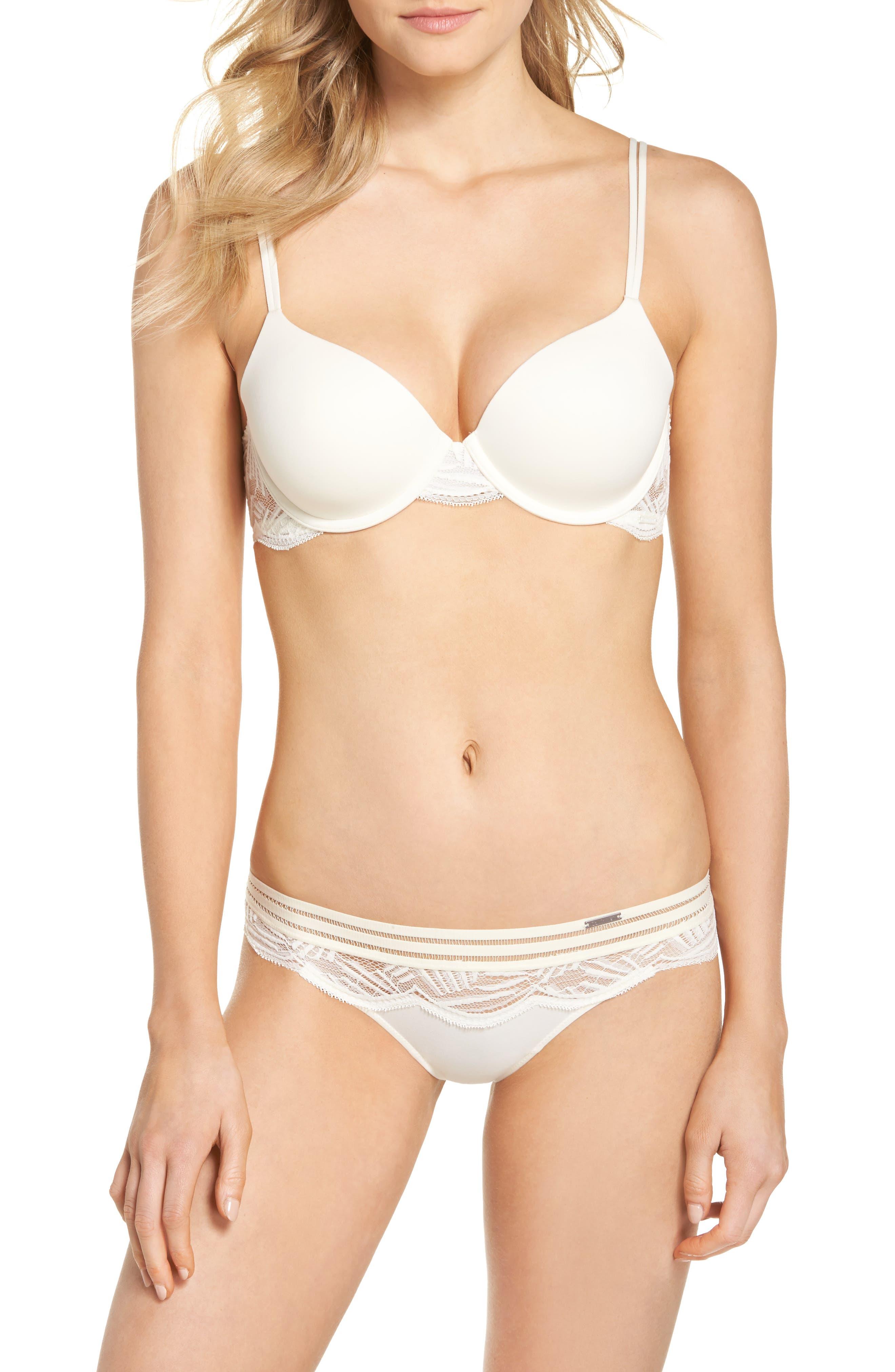 PF Slipcover Bikini,                             Alternate thumbnail 14, color,