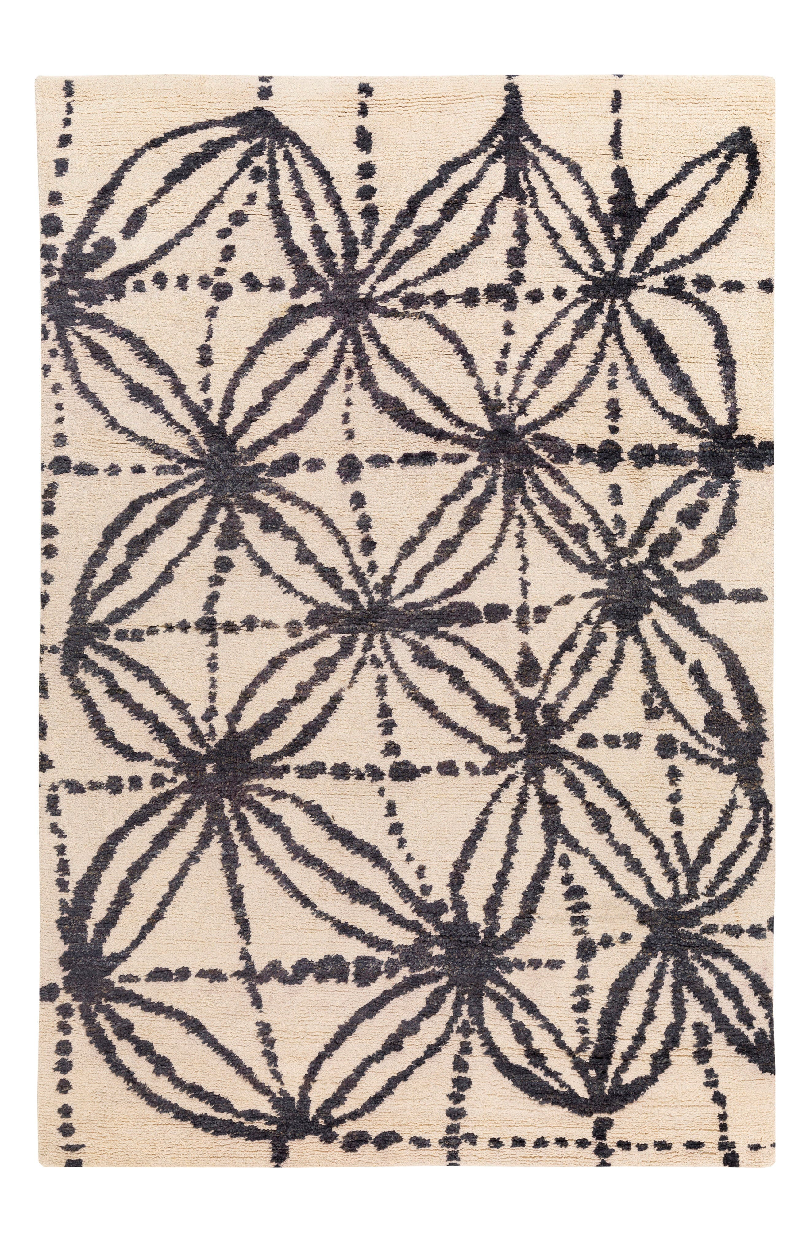 Orinocco Area Rug,                             Main thumbnail 1, color,                             001