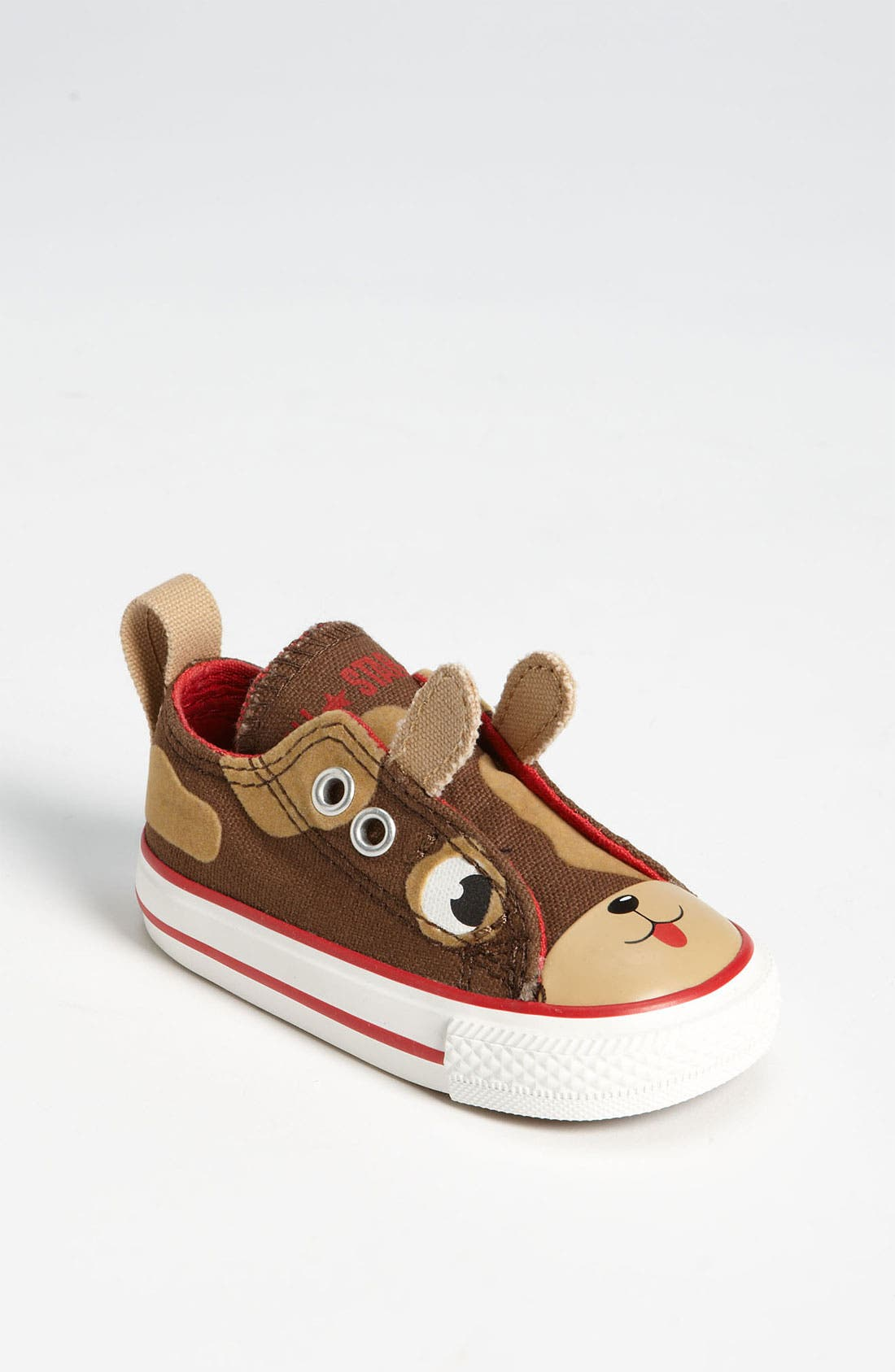 Chuck Taylor<sup>®</sup> All Star<sup>®</sup> Slip-On,                         Main,                         color, 200