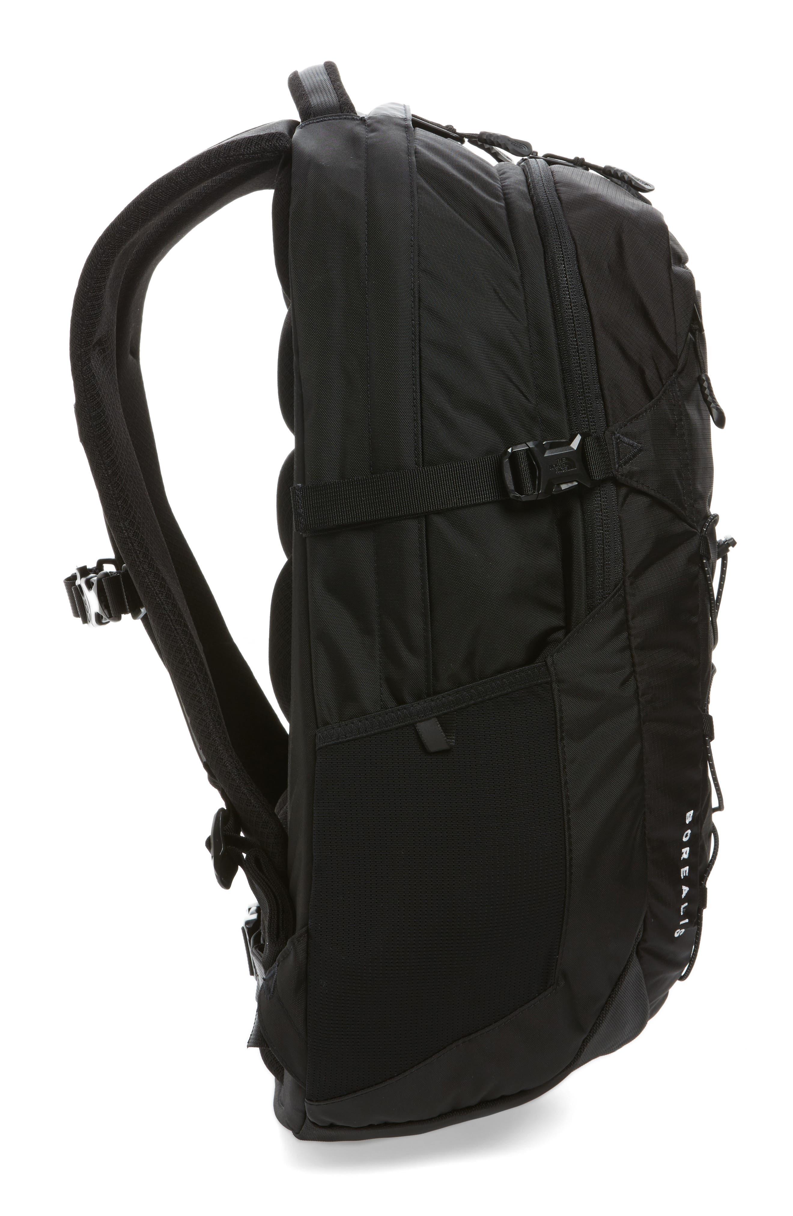 Borealis Backpack,                             Alternate thumbnail 18, color,
