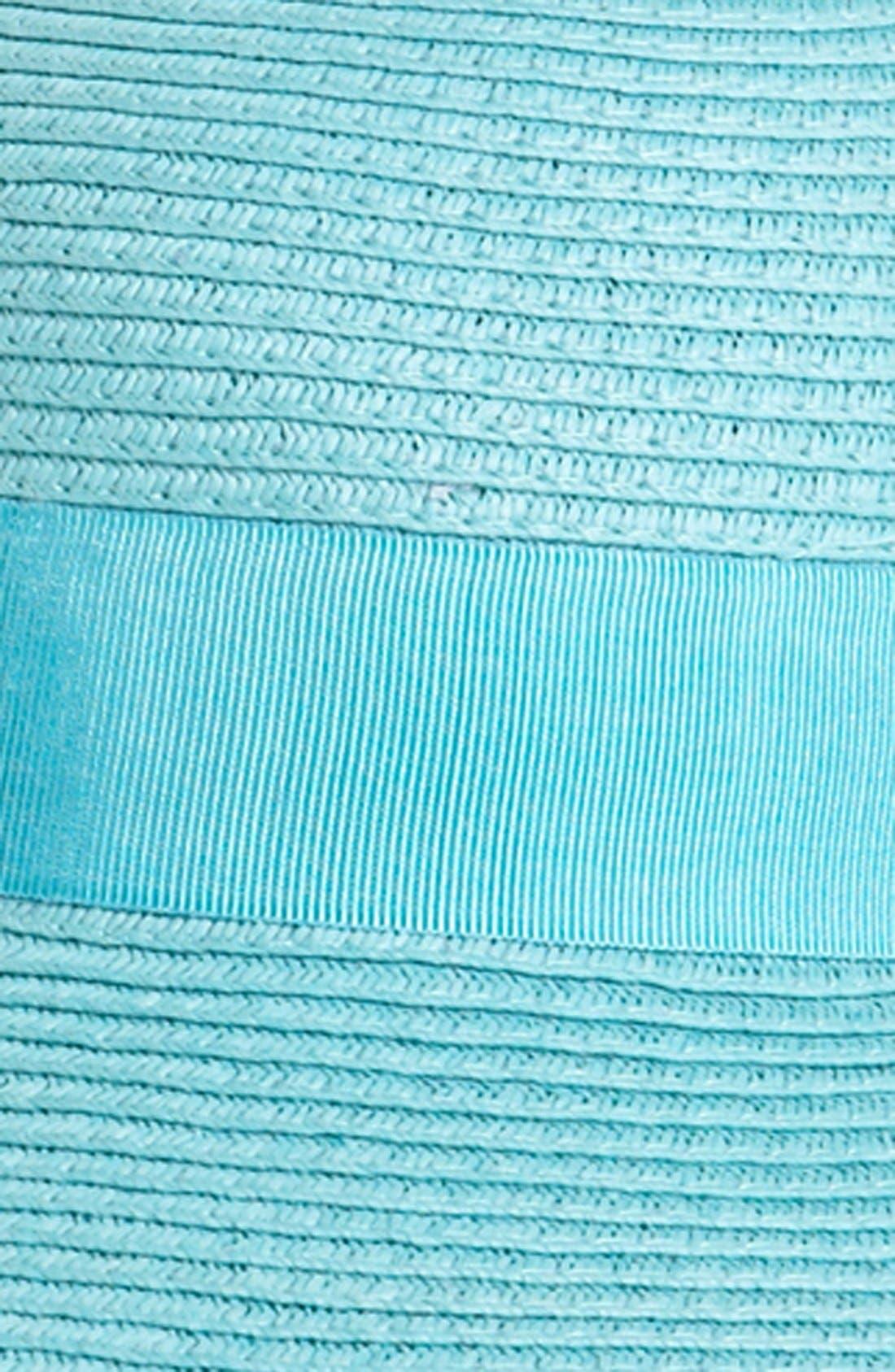 Wide Brim Sun Hat,                             Alternate thumbnail 20, color,