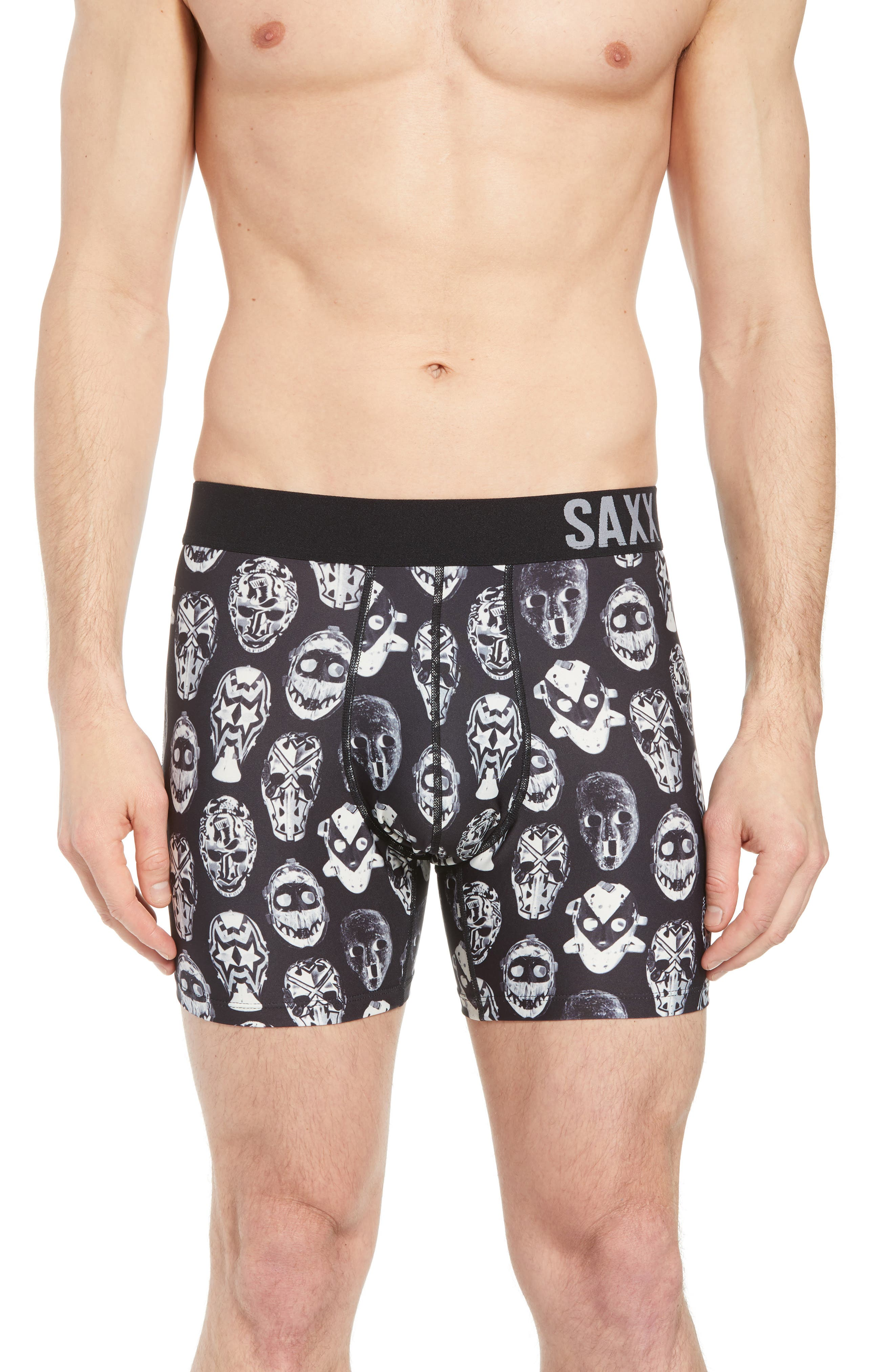 Fuse Masked Boxer Briefs,                             Main thumbnail 1, color,                             MASKED