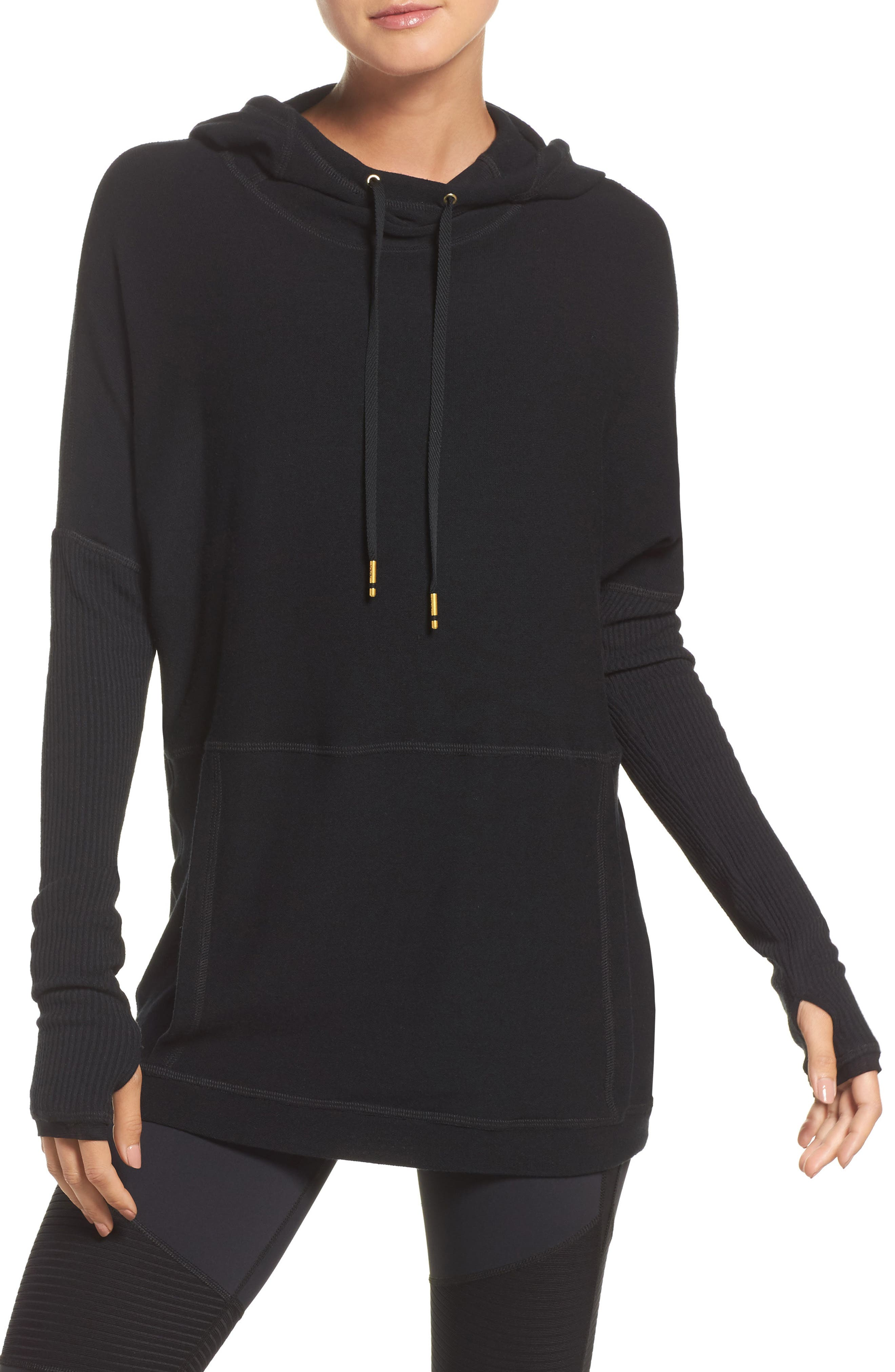 Eclipse Hoodie,                         Main,                         color, 001