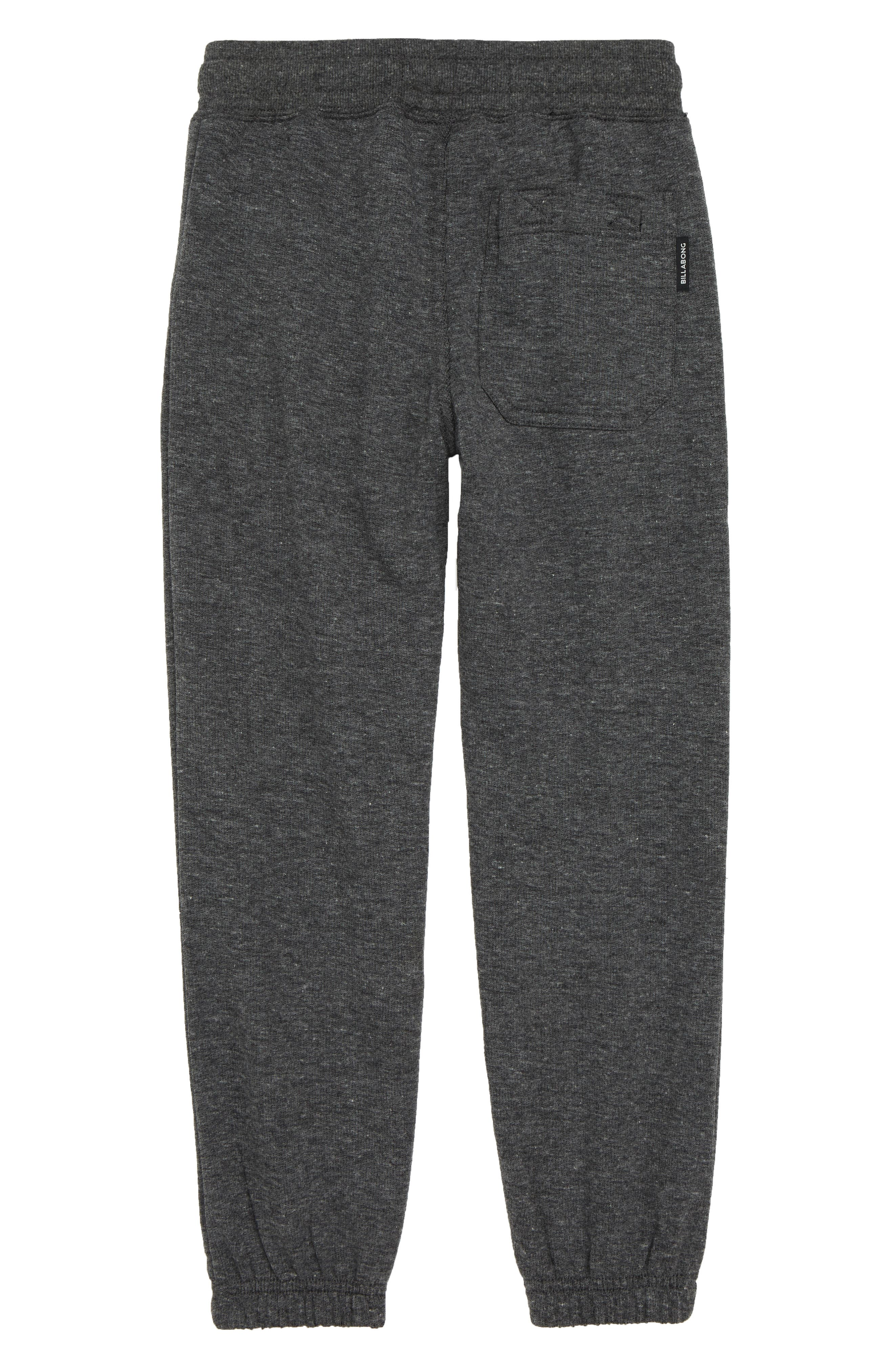 All Day Sweatpants,                             Alternate thumbnail 2, color,                             001