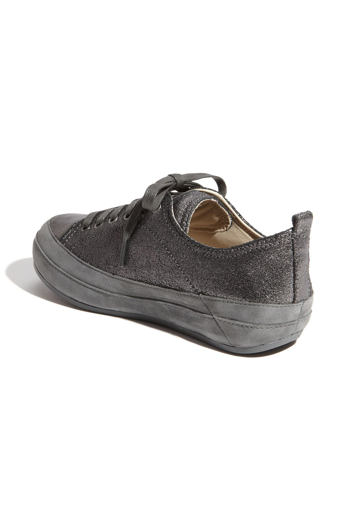 'Supertone<sup>™</sup> Luxe' Sneaker,                             Alternate thumbnail 3, color,                             026