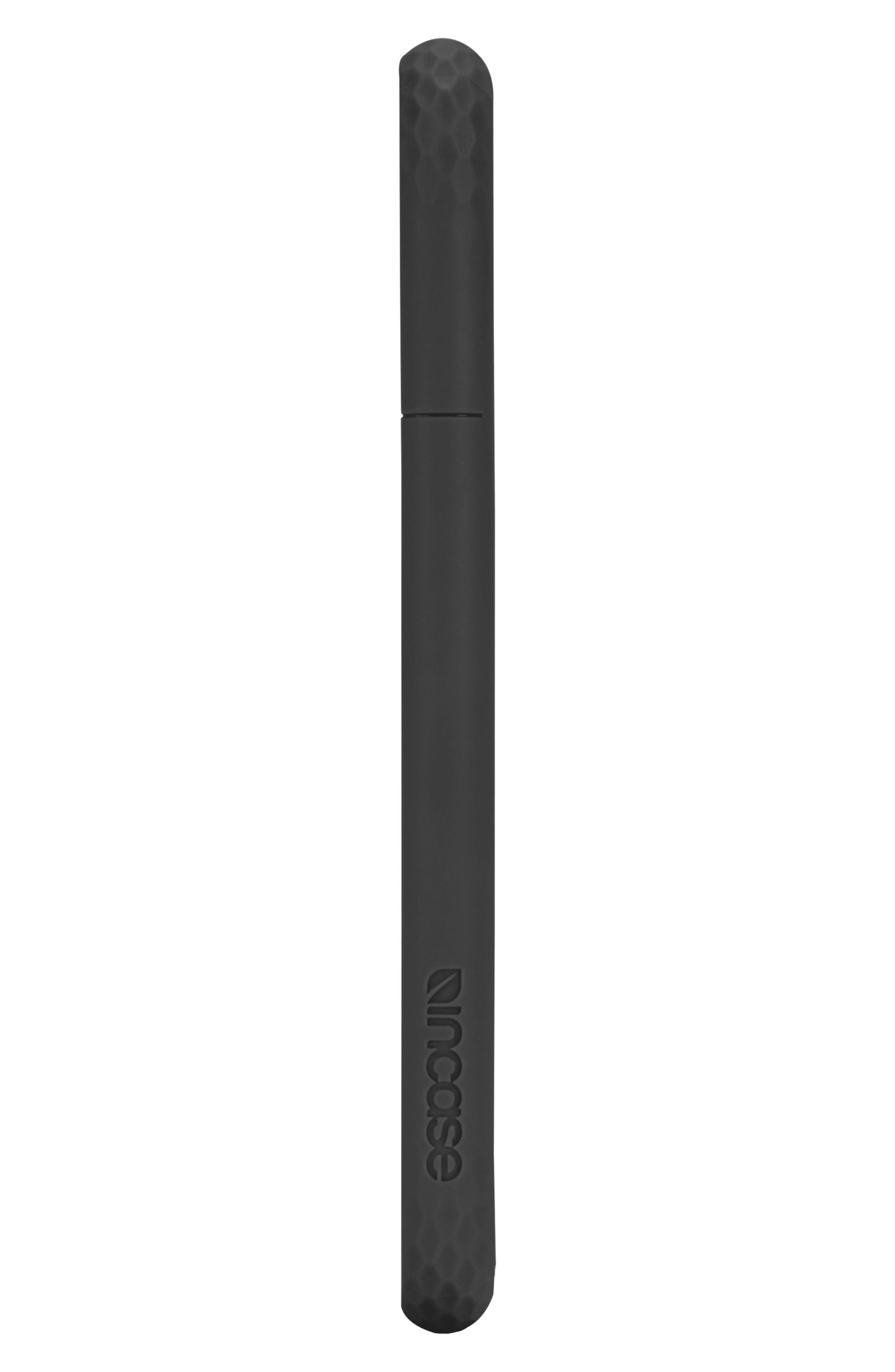 Frame iPhone 7/8 Case,                             Alternate thumbnail 4, color,                             BLACK