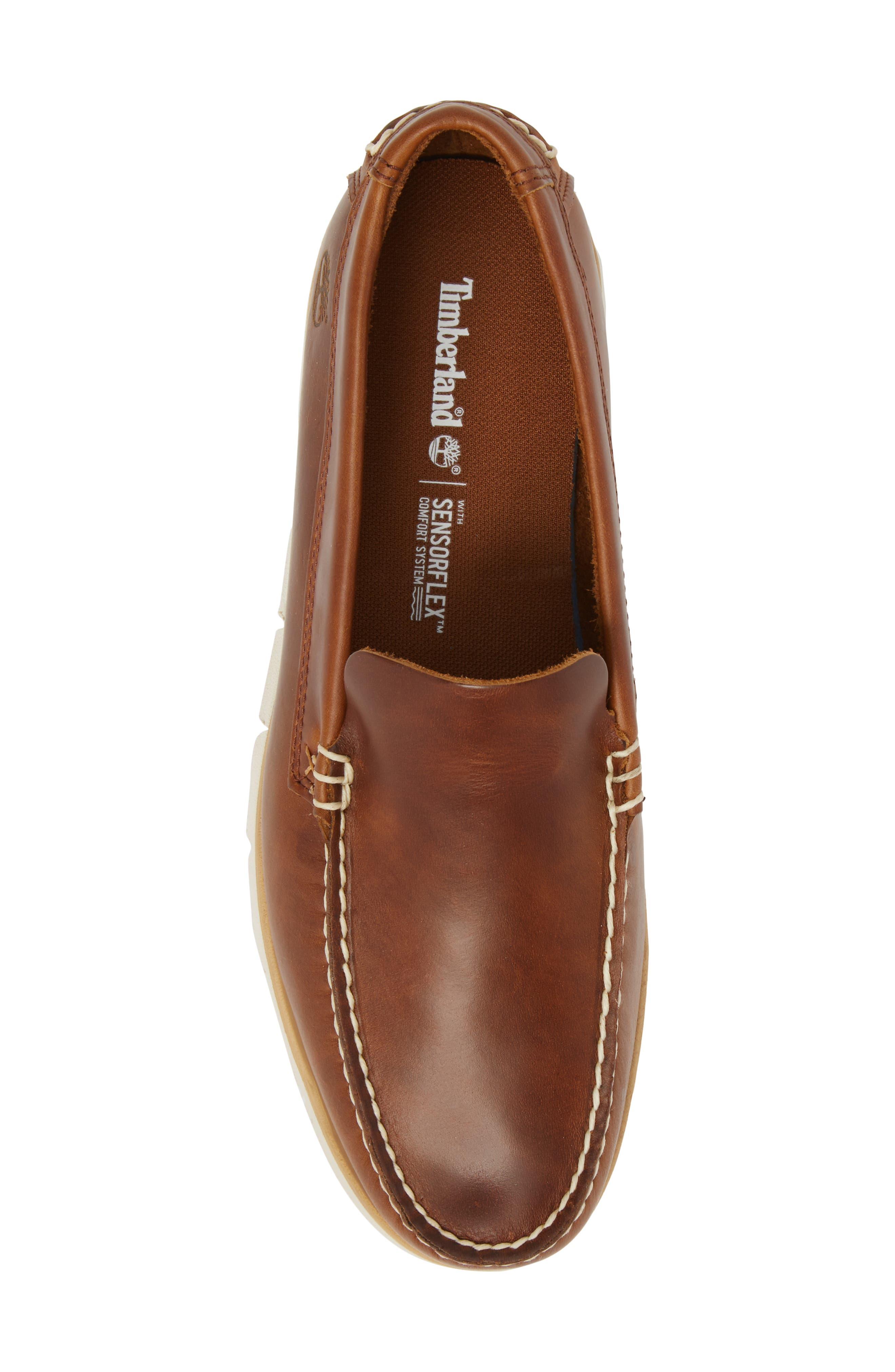Tidelands Venetian Loafer,                             Alternate thumbnail 5, color,
