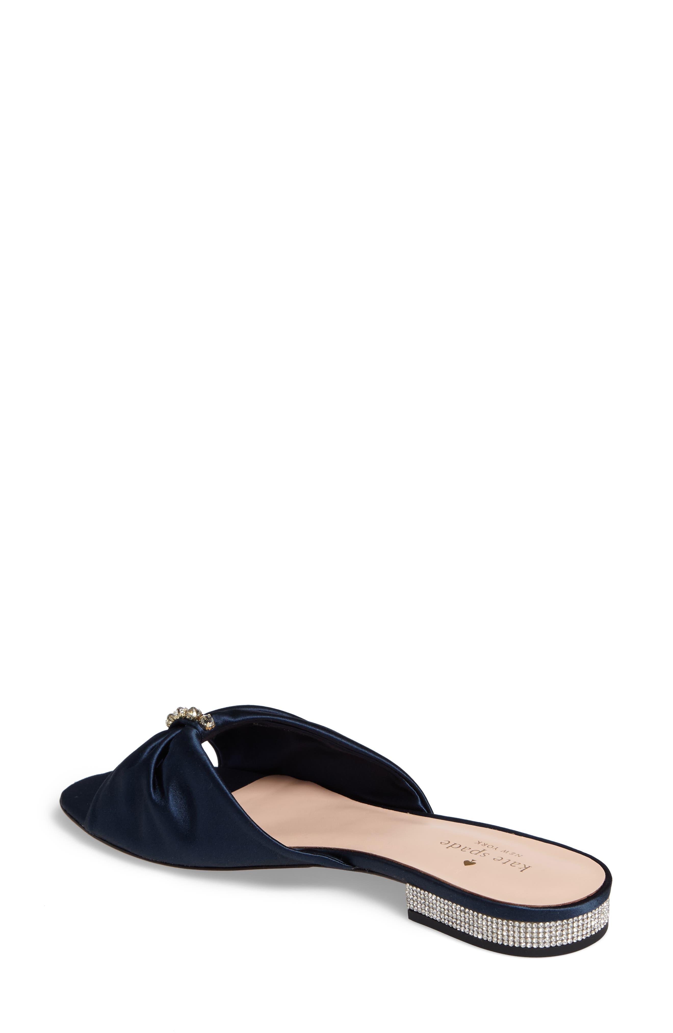 fenton slide sandal,                             Alternate thumbnail 2, color,                             475