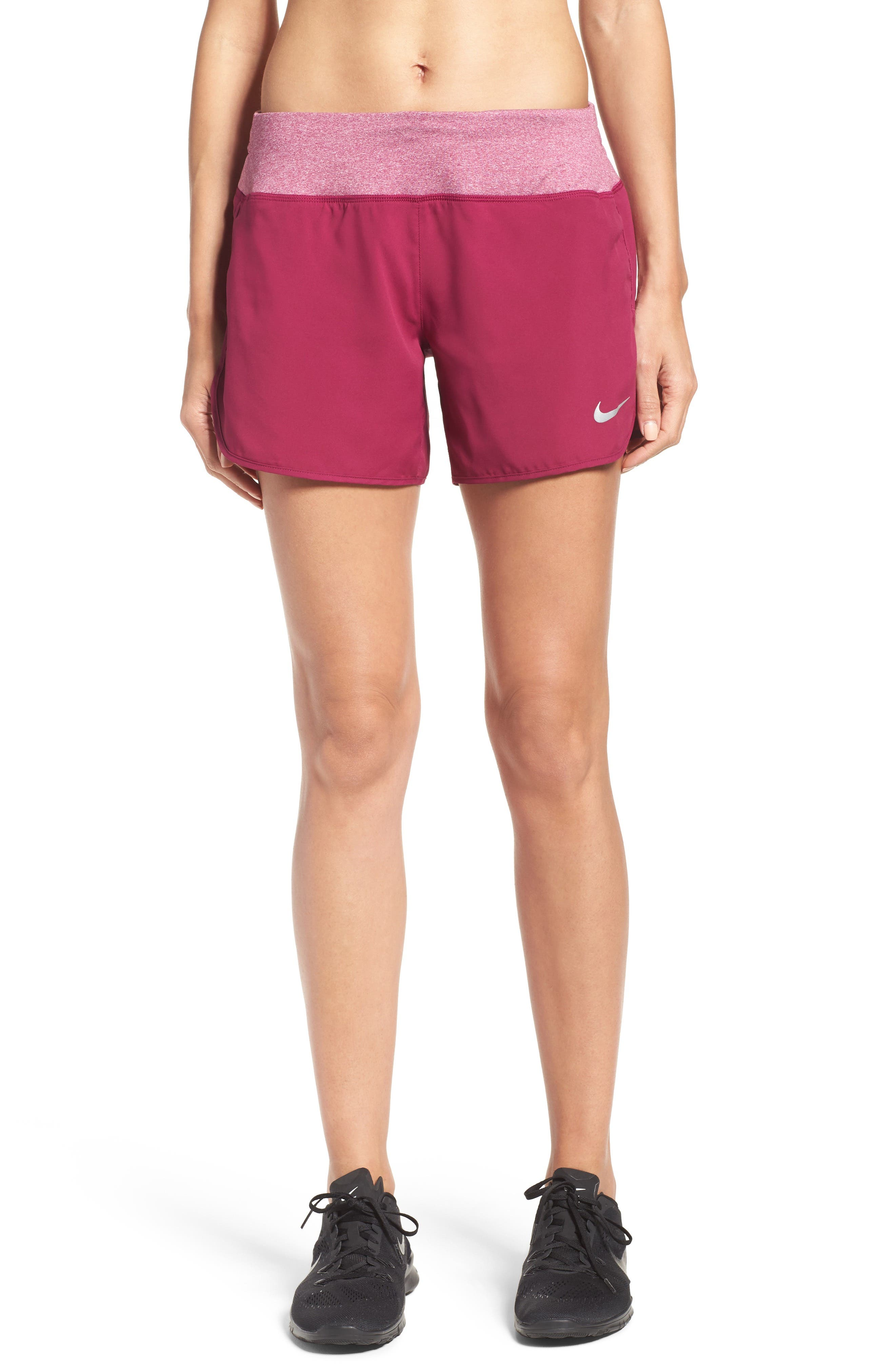 Flex Running Shorts,                             Main thumbnail 3, color,