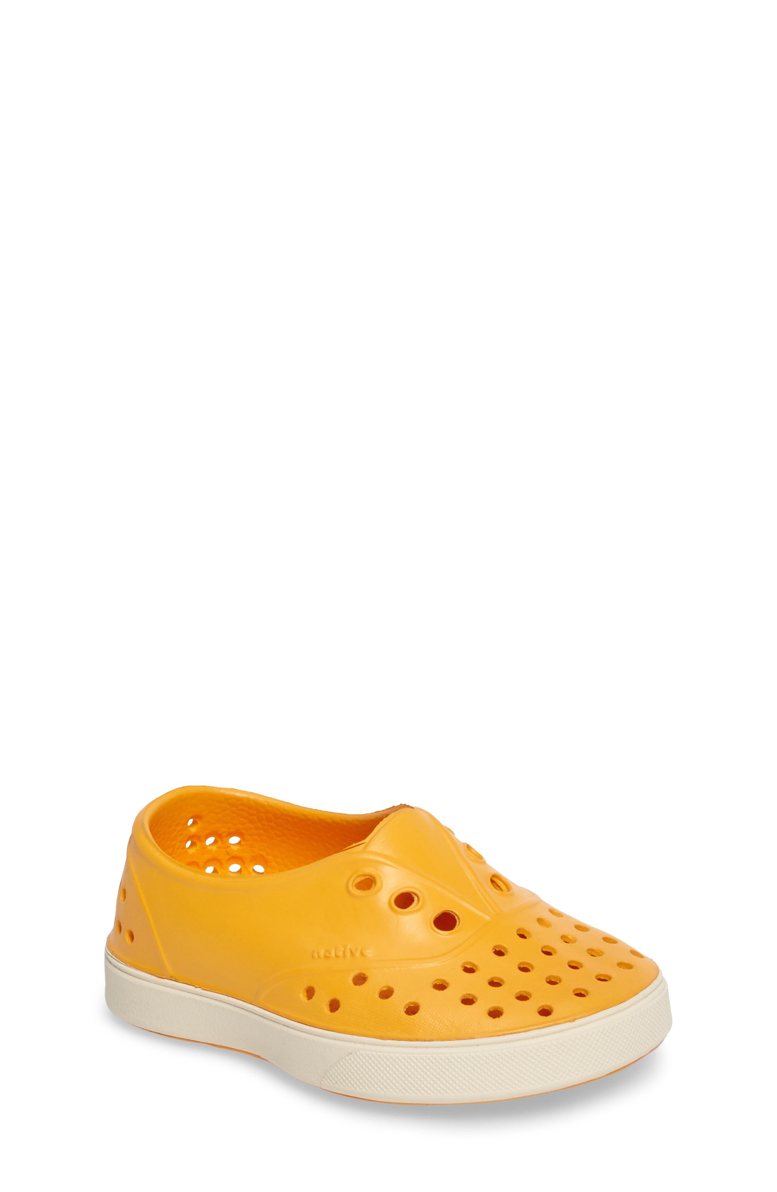 Miller Water Friendly Slip-On Sneaker,                             Main thumbnail 27, color,
