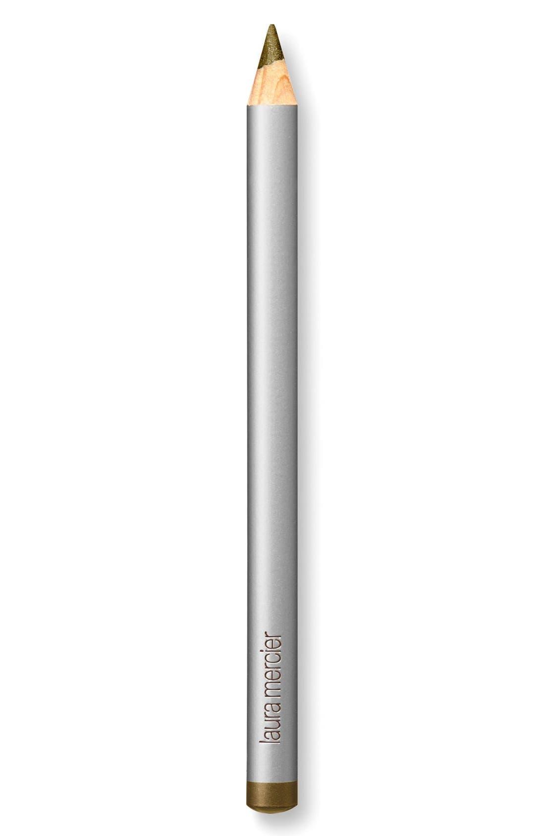 Kohl Eye Pencil,                             Main thumbnail 7, color,