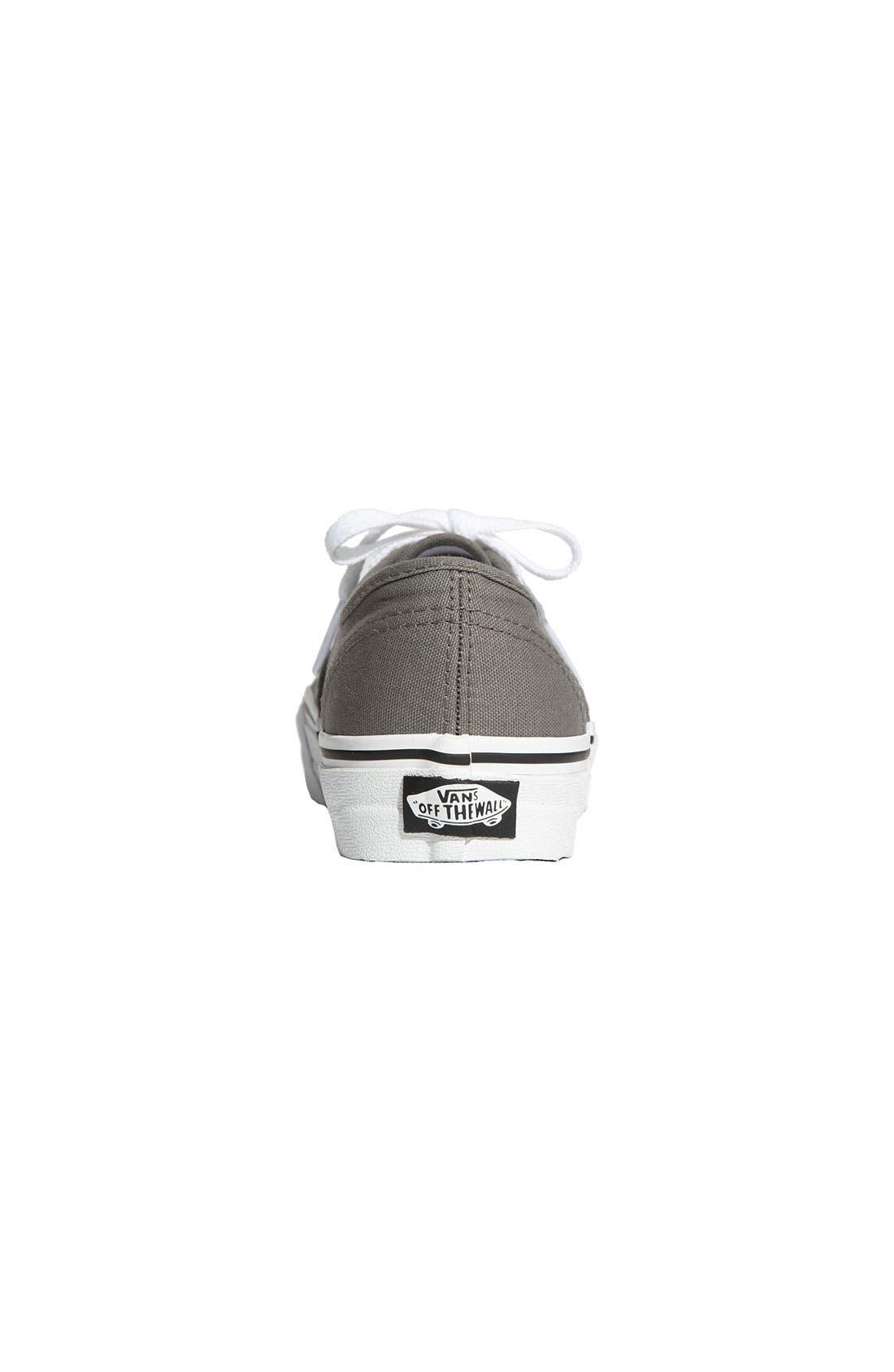 'Authentic' Sneaker,                             Alternate thumbnail 68, color,