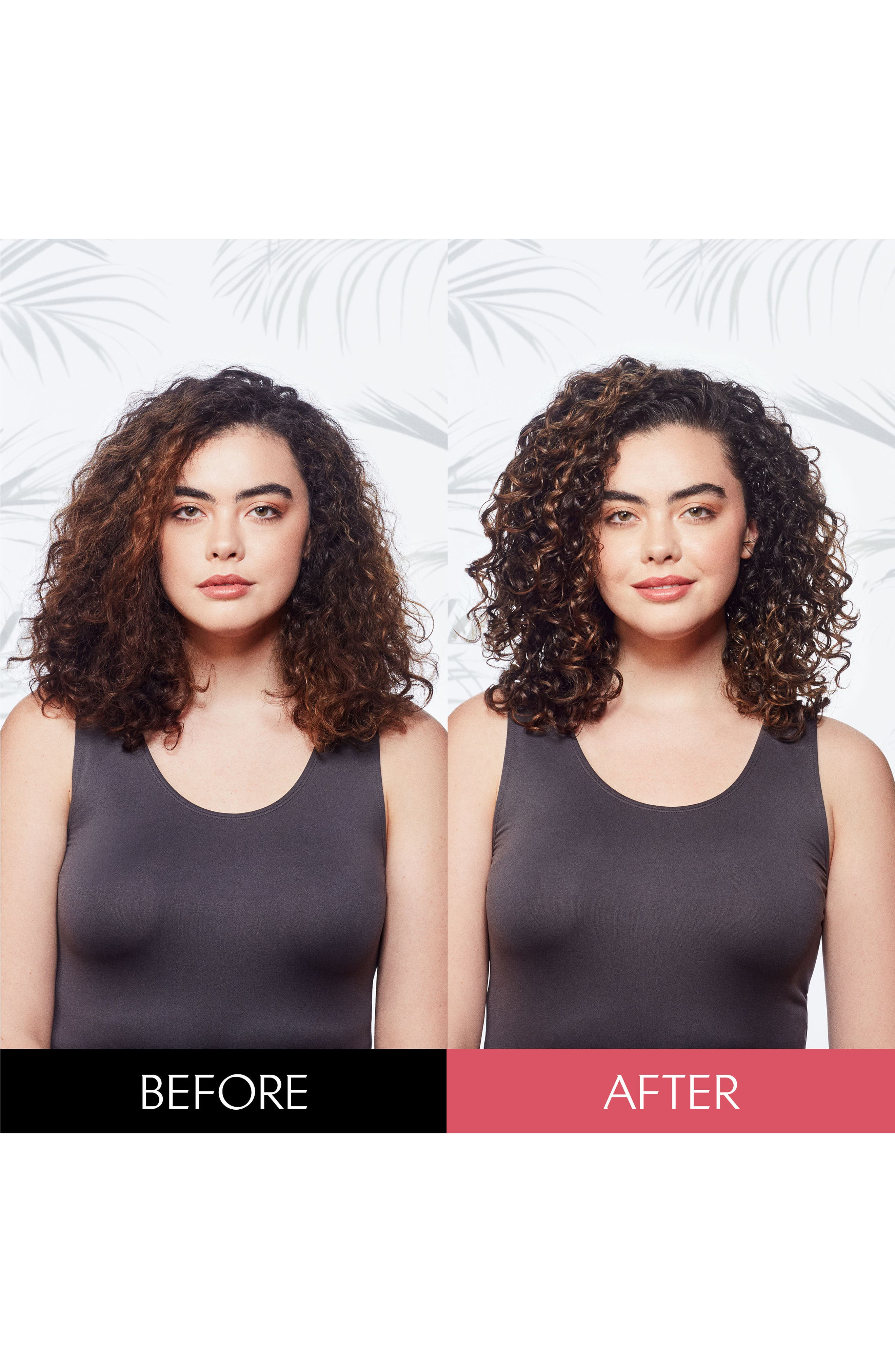 Advanced Climate Control<sup>®</sup> Featherlight Styling Cream,                             Alternate thumbnail 2, color,                             000
