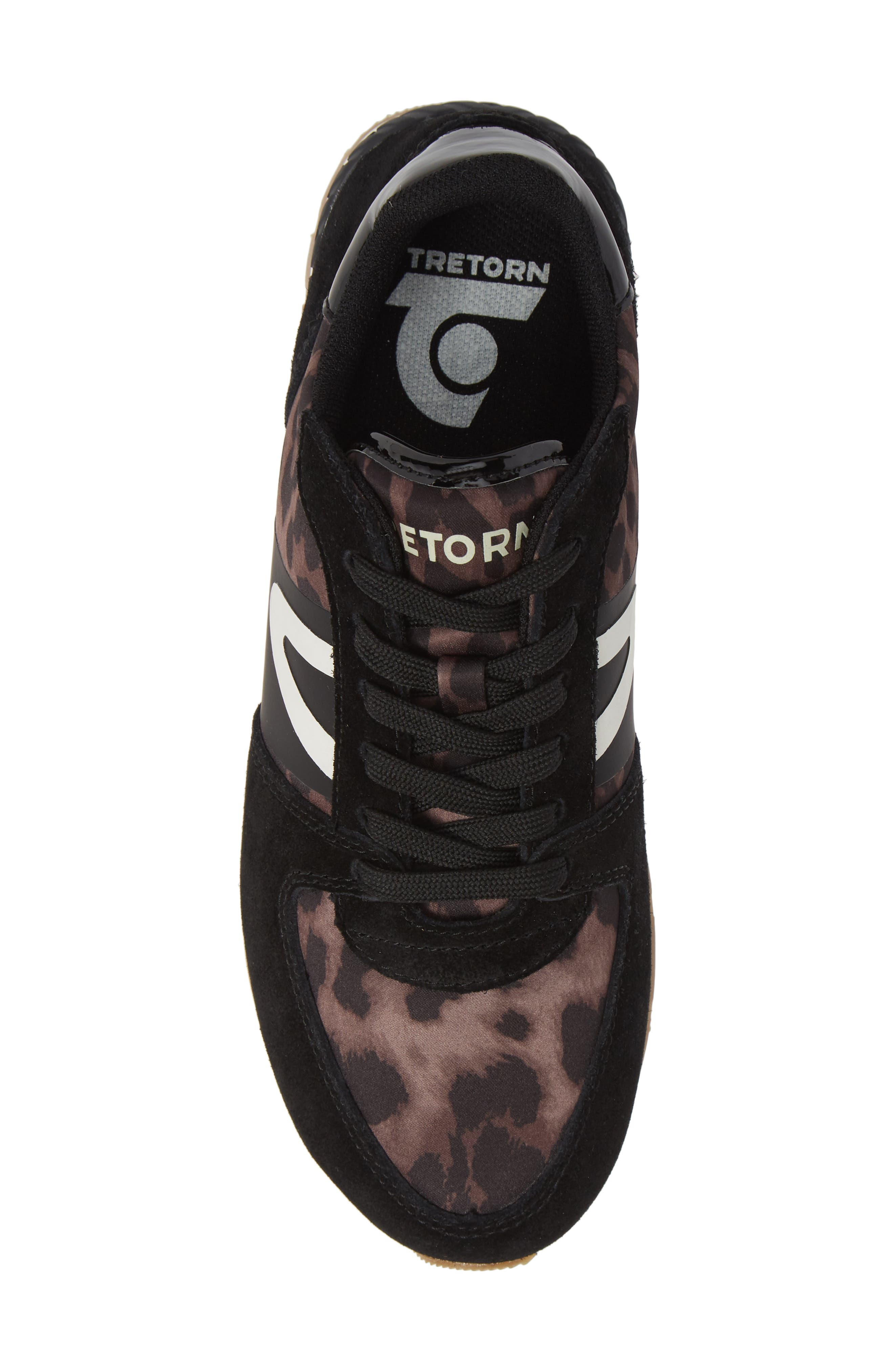 Loyola 9 Sneaker,                             Alternate thumbnail 5, color,                             002