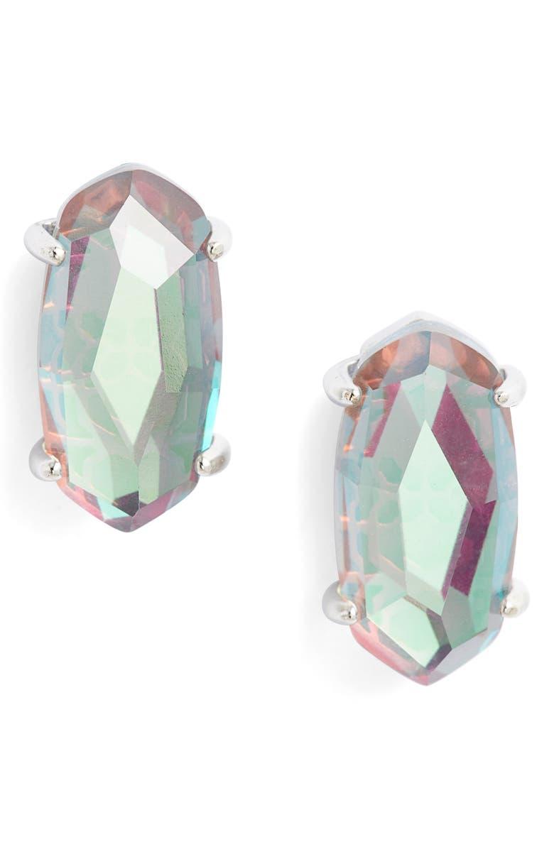 Kendra Scott Betty Stud Earrings Nordstrom