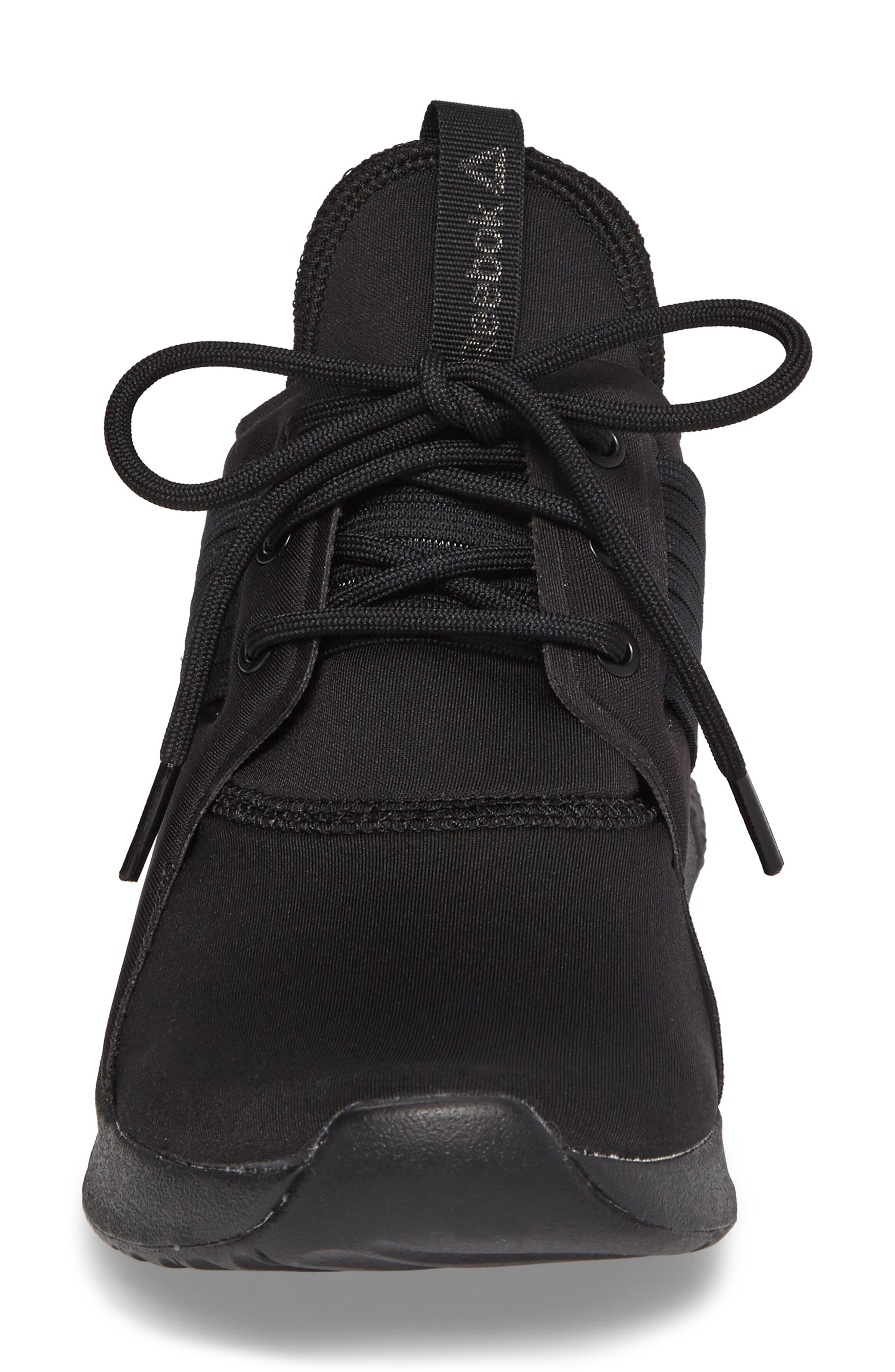 Guresu 1.0 Training Shoe,                             Alternate thumbnail 22, color,