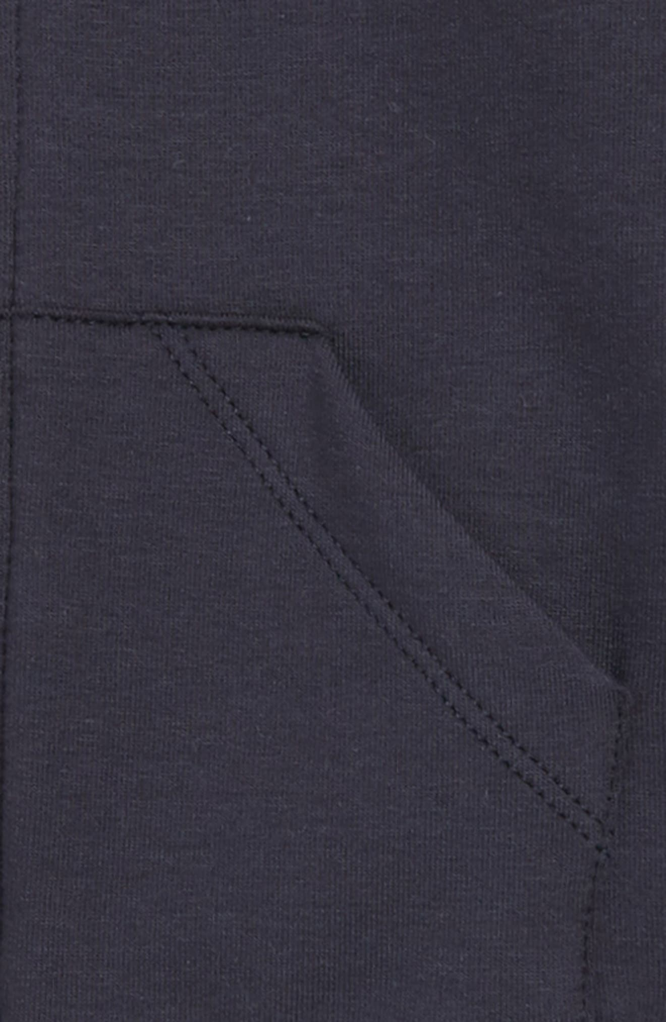 Zip-Up Jacket & Sweatpants Set,                             Alternate thumbnail 2, color,                             419