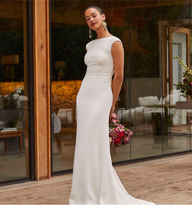 cc9a8788e31 The Wedding Suite - Bridal Shop
