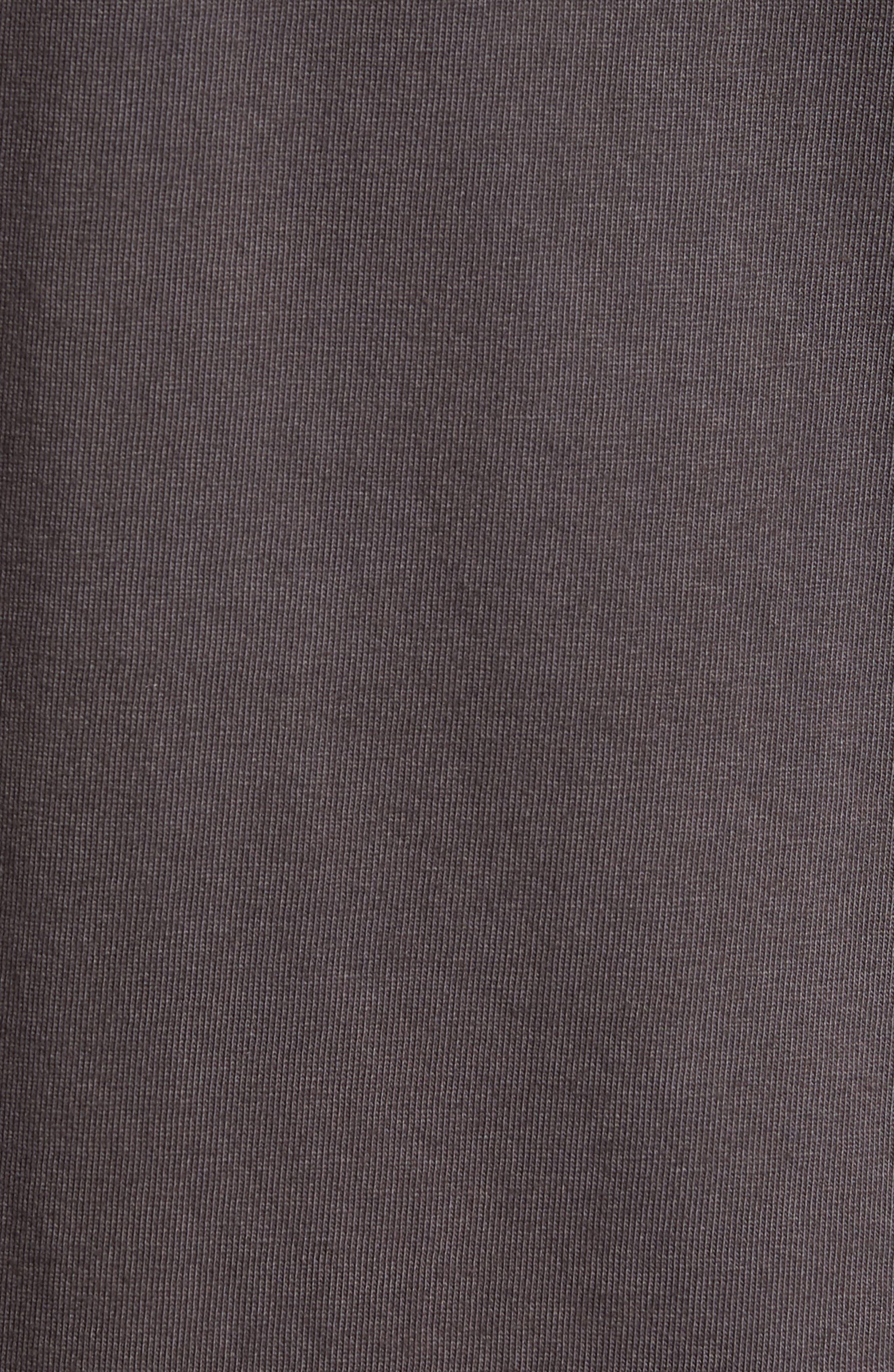 Pocket T-Shirt,                             Alternate thumbnail 26, color,