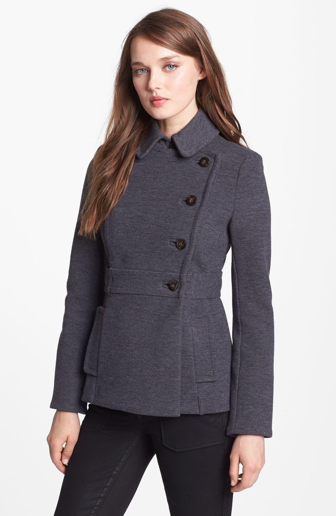 'Milly Milano' Jacket, Main, color, 020