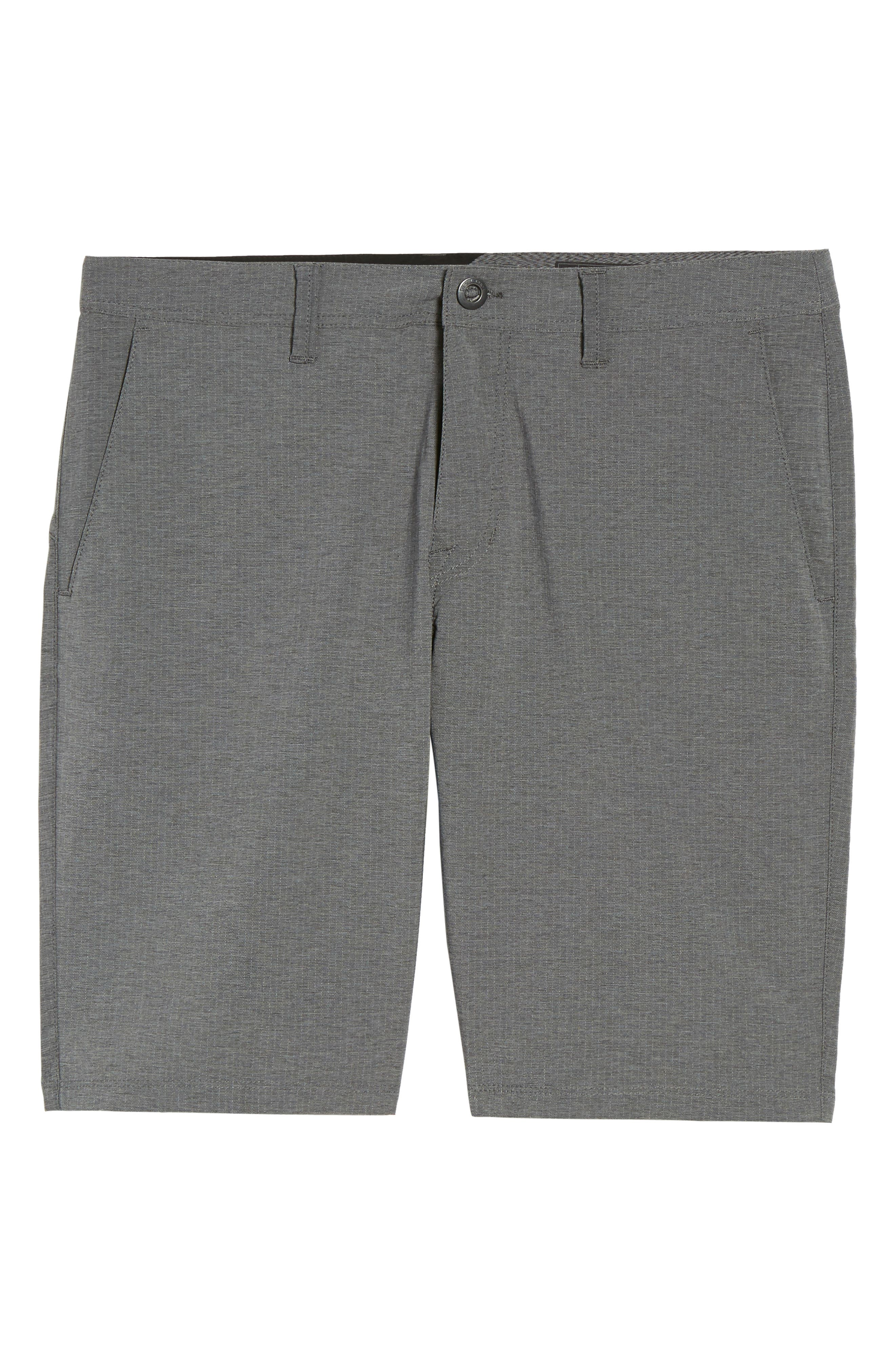 Surf 'N Turf Shorts,                             Alternate thumbnail 6, color,                             020