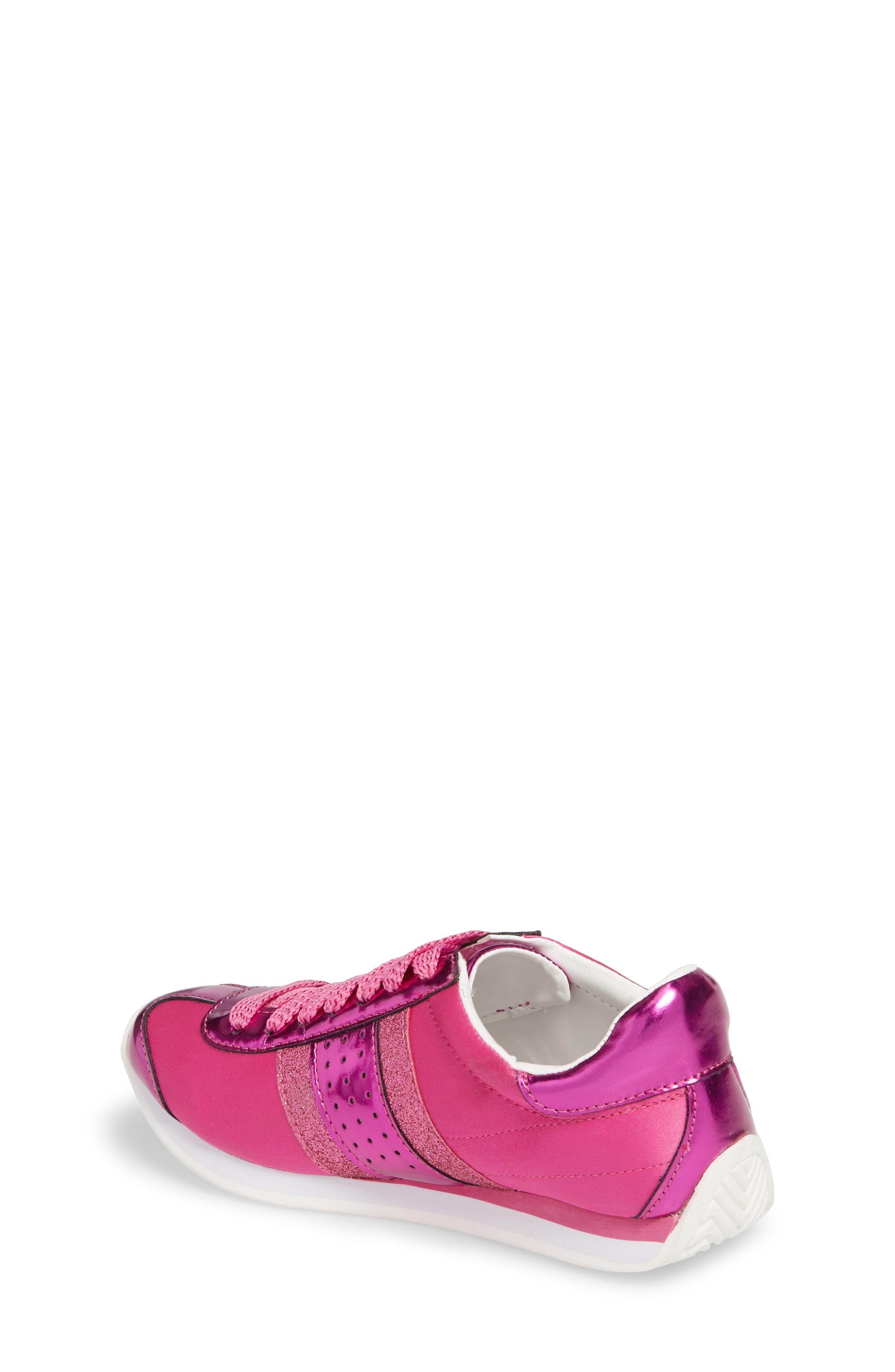 John Sneaker,                             Alternate thumbnail 4, color,