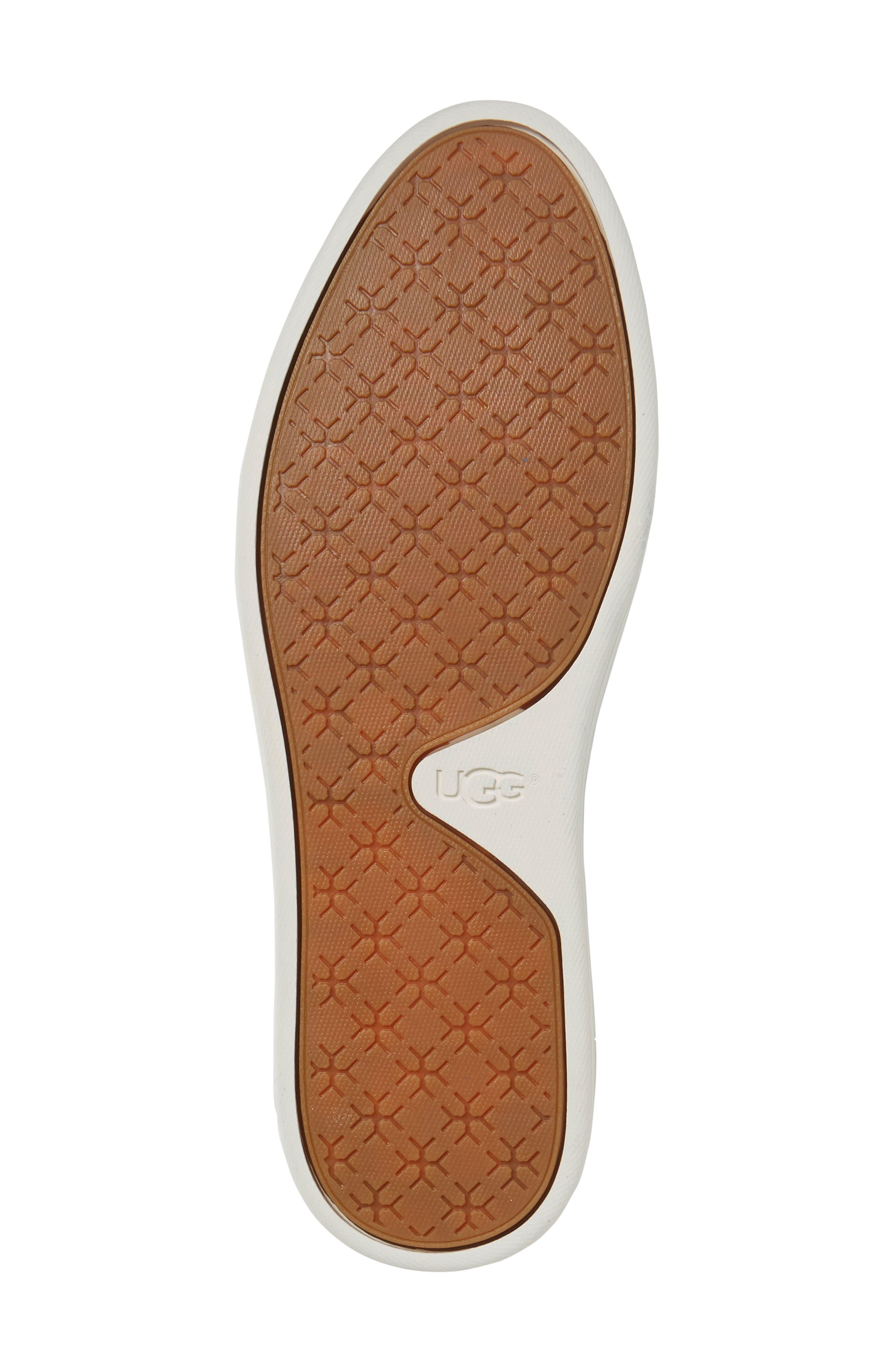 Adley Slip-On Sneaker,                             Alternate thumbnail 62, color,