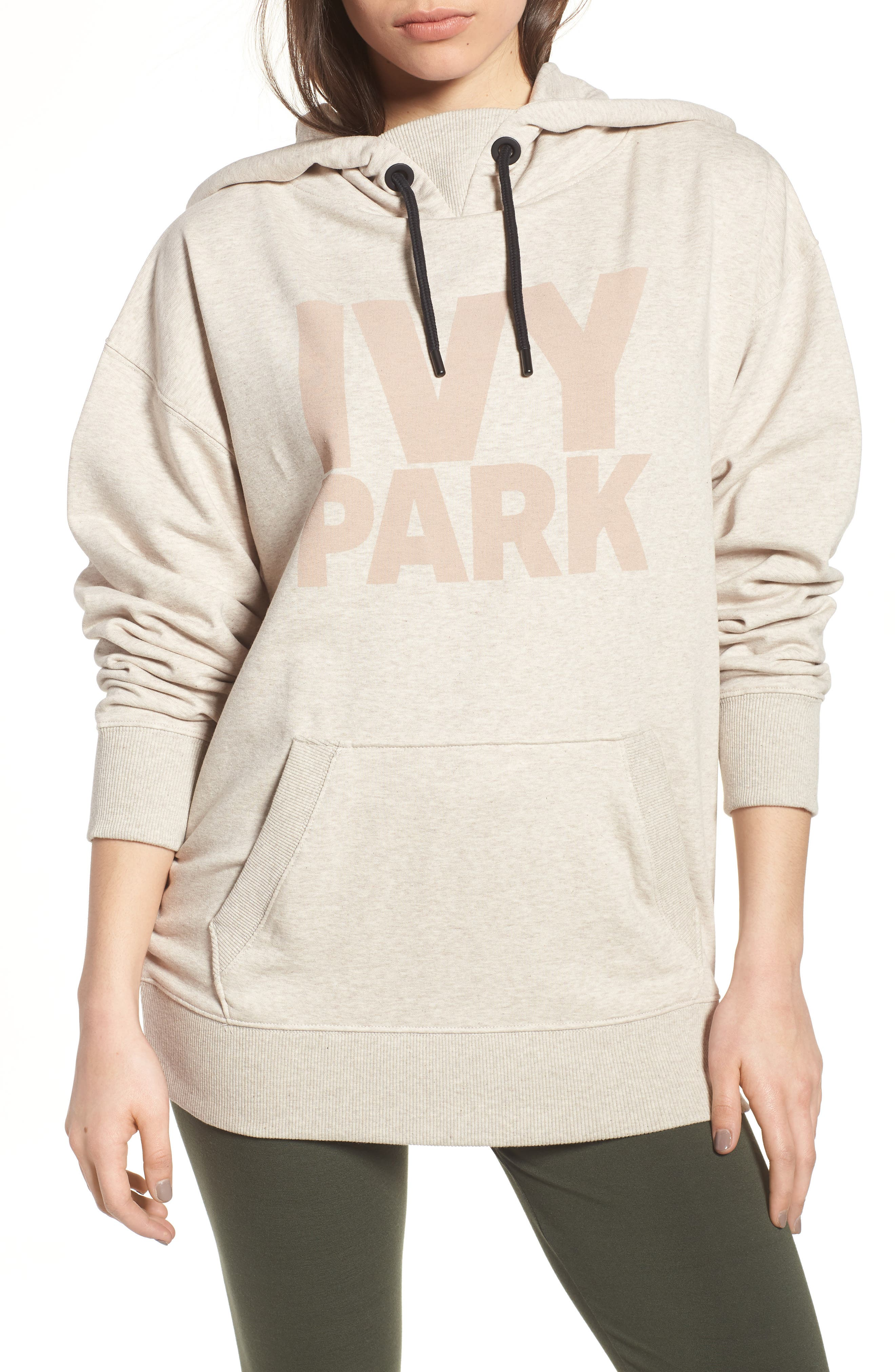 Programme Hoodie,                         Main,                         color, 271