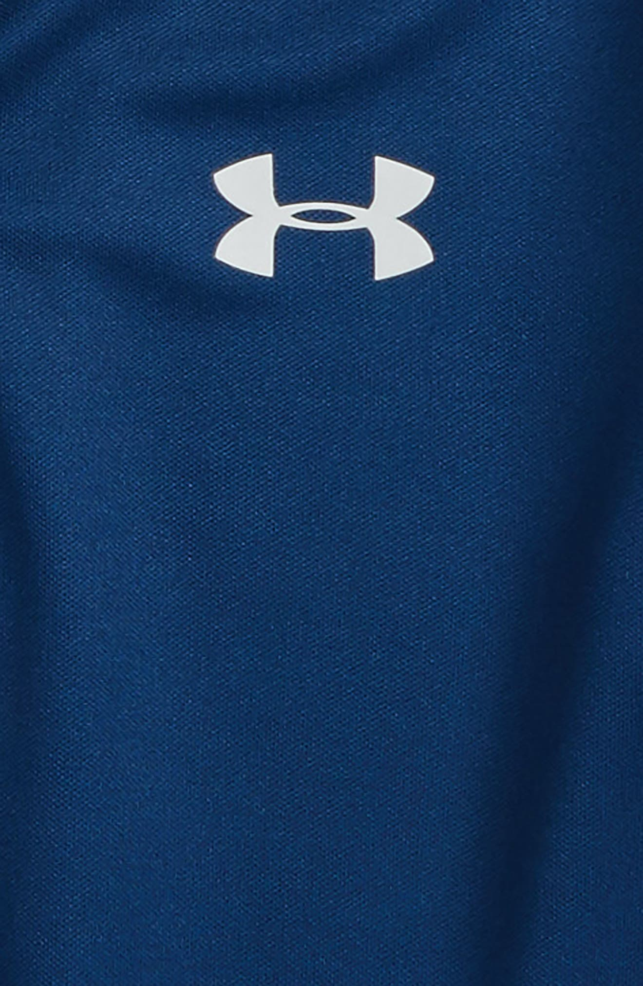 Match Play HeatGear<sup>®</sup> Polo,                             Alternate thumbnail 18, color,