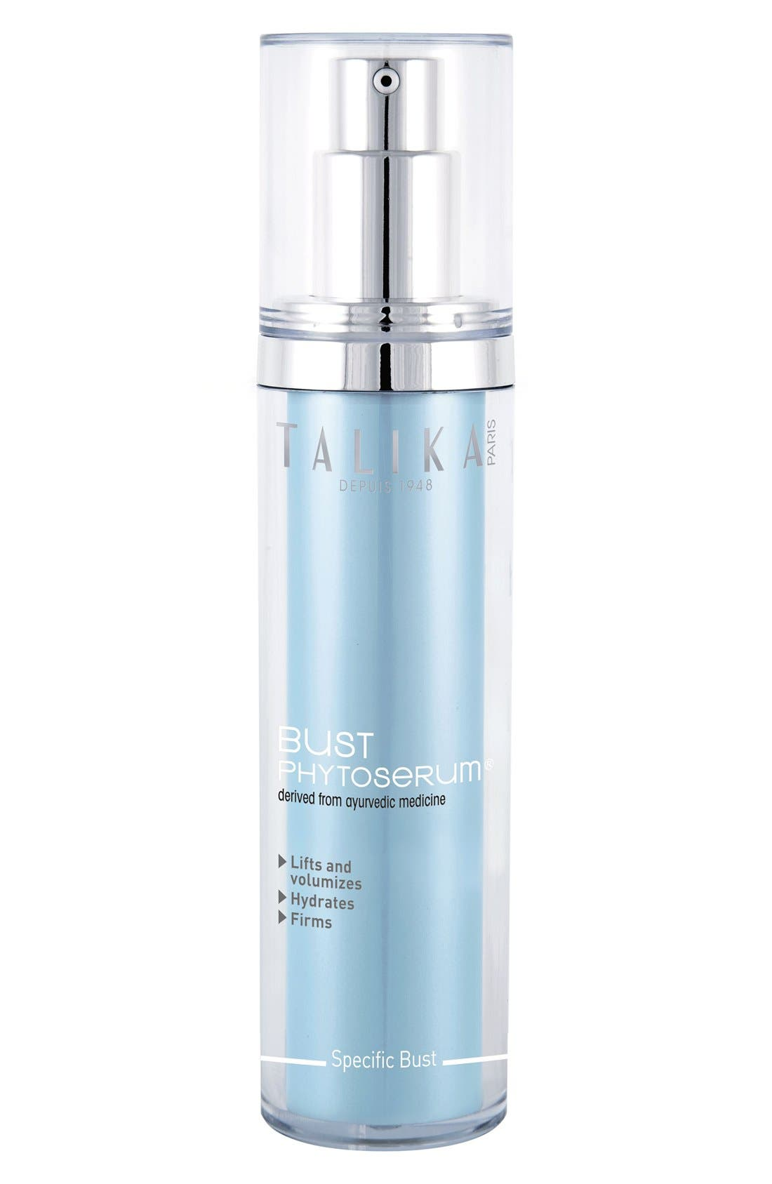 'Bust' Phytoserum,                         Main,                         color, 000
