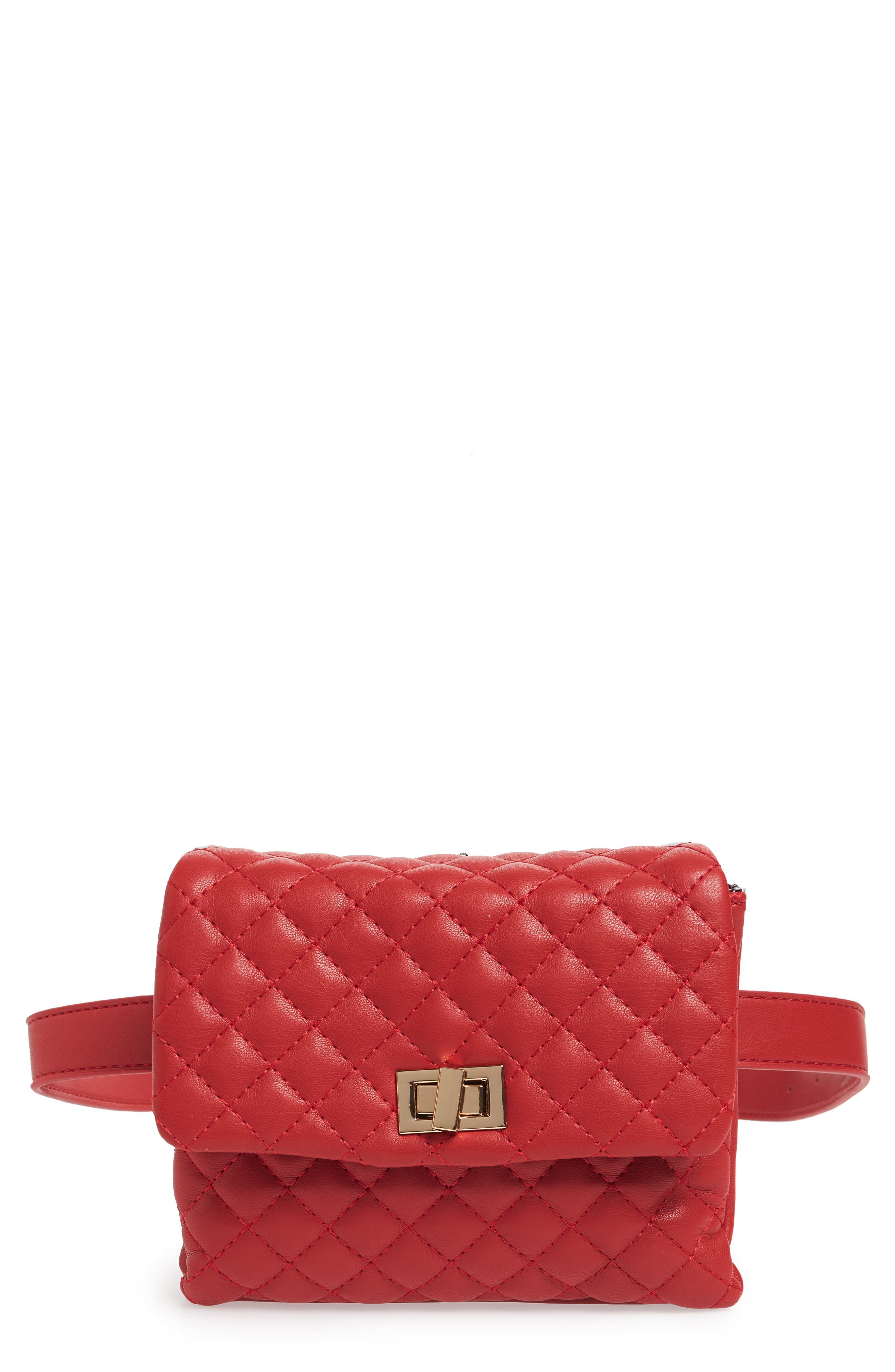 Buy mali + lili bags for women - Best women s mali + lili bags shop ... fd9f531cda98e