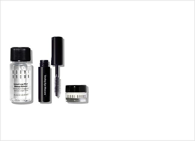 Bobbi Brown gift with purchase. df9c480d64