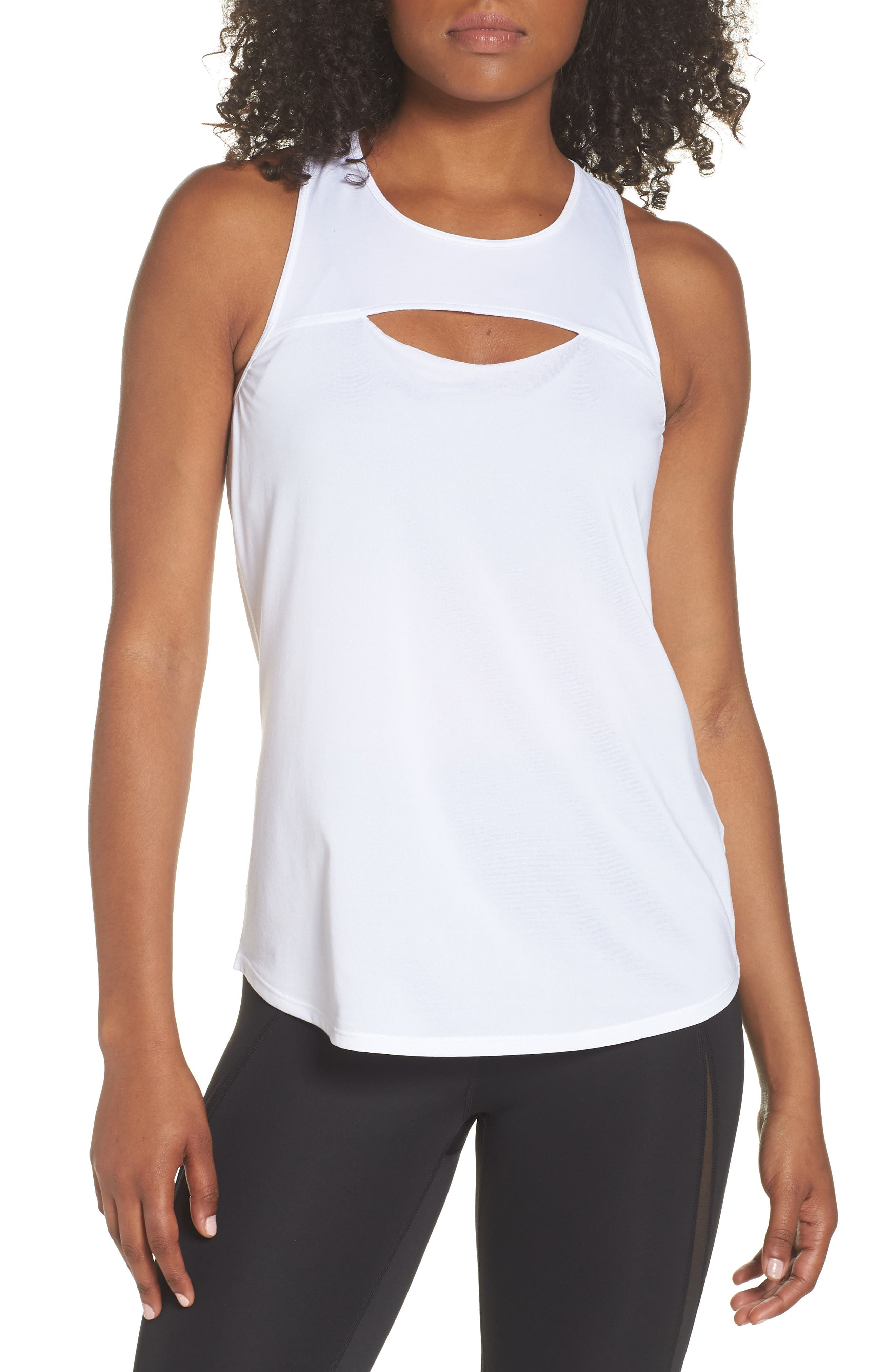 ZELLA Tryout Tank, Main, color, 100