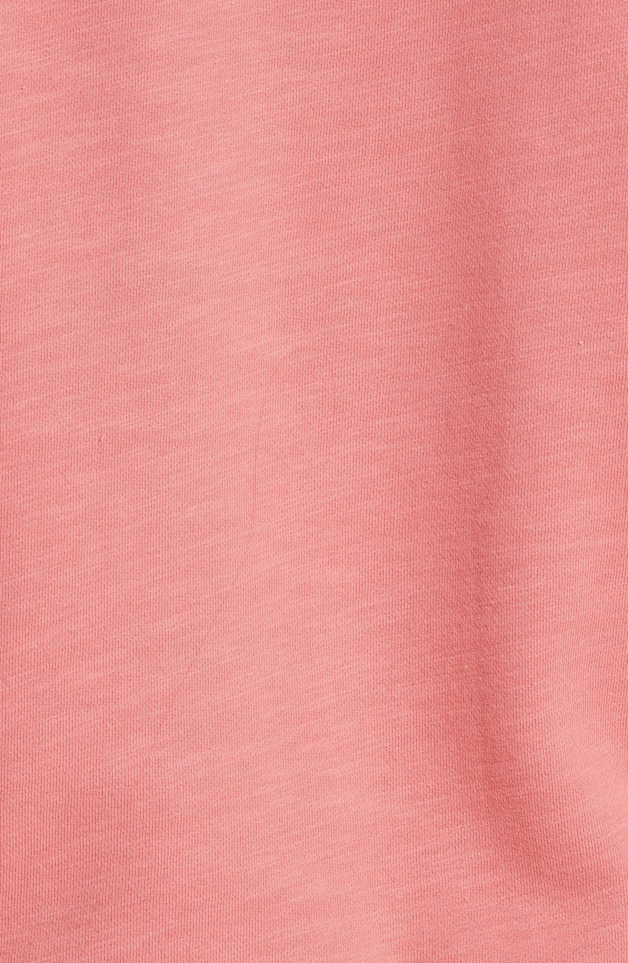The Raglan Sweatshirt,                             Alternate thumbnail 5, color,