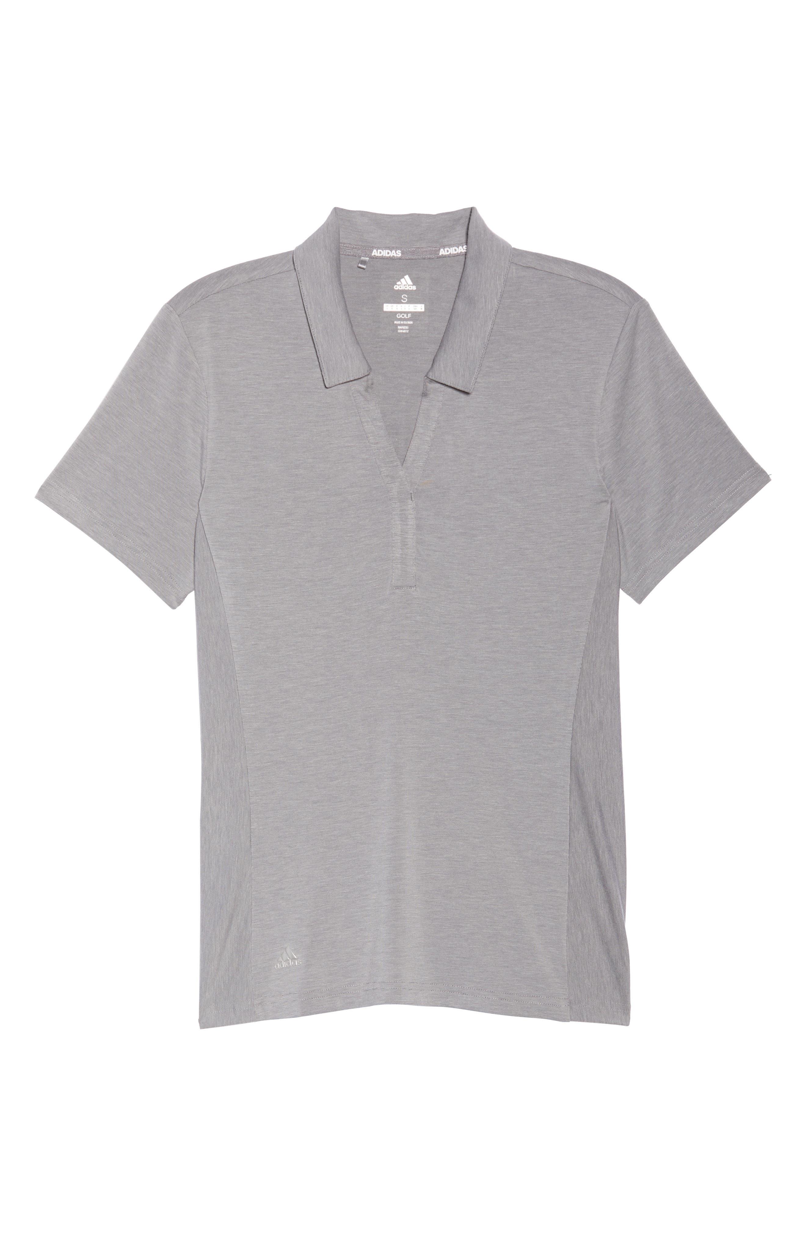 Rangewear Polo,                             Alternate thumbnail 7, color,                             036