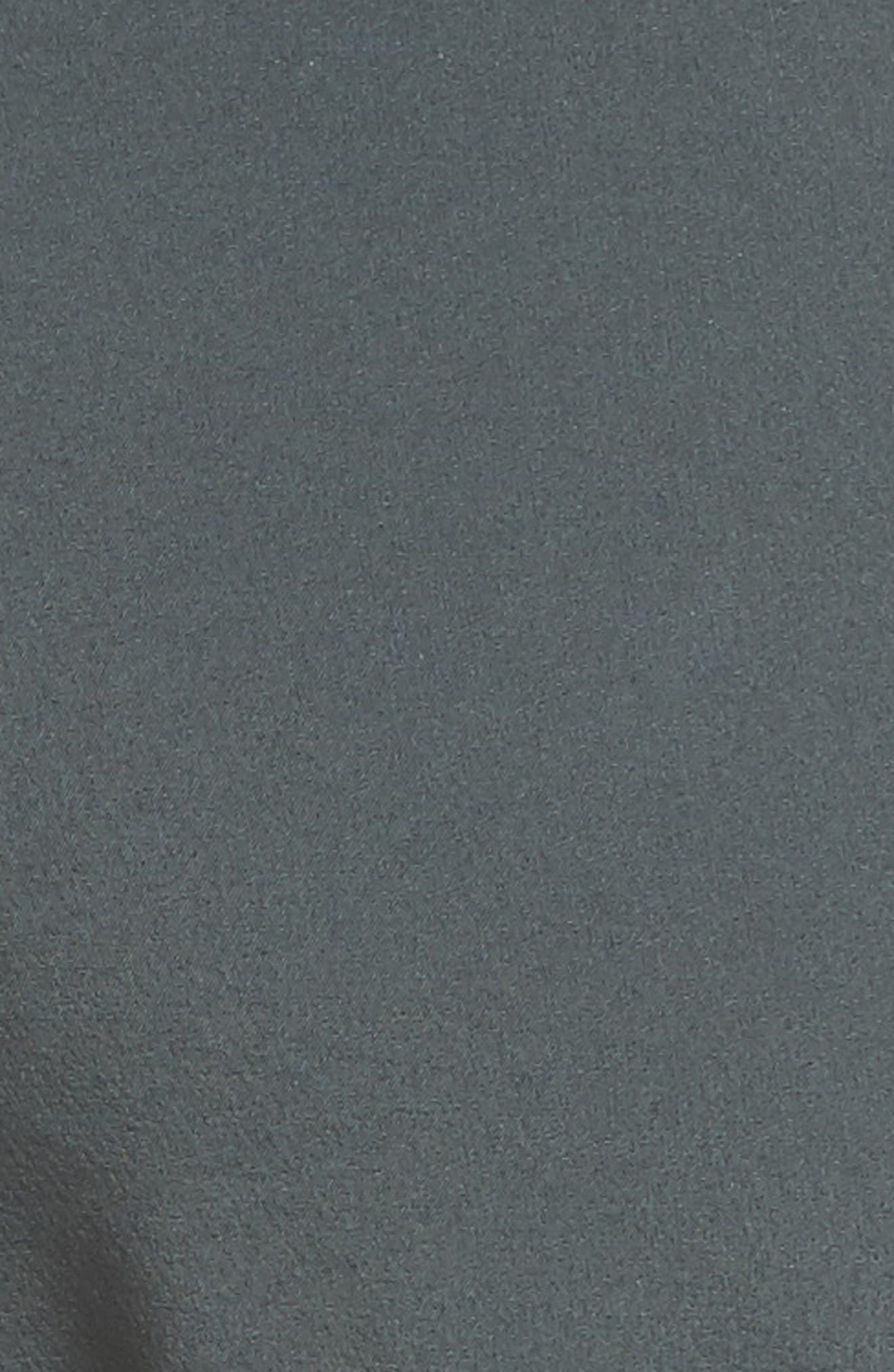 Switchback Shorts,                             Alternate thumbnail 43, color,