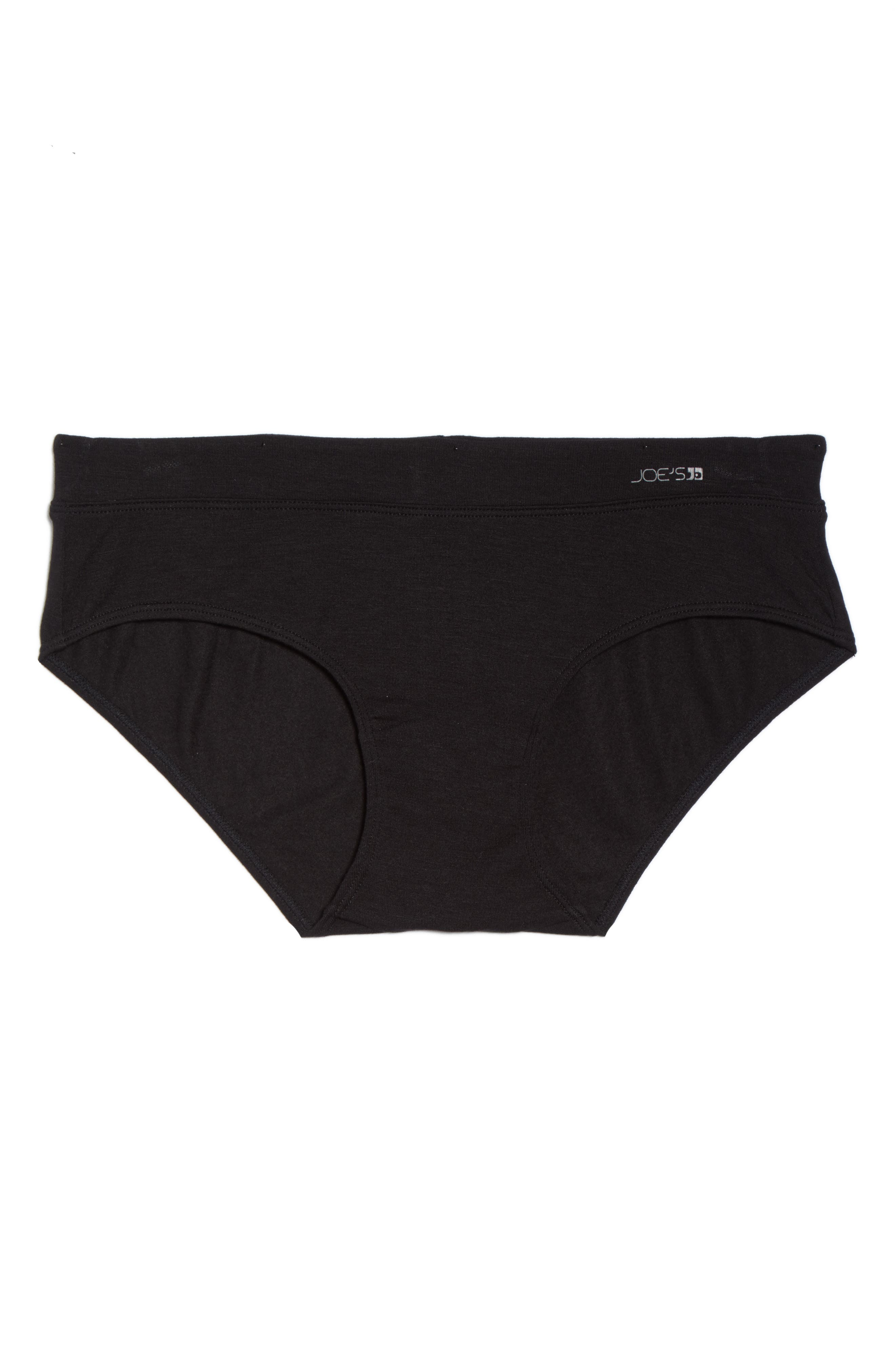 Hipster Briefs,                             Alternate thumbnail 6, color,                             001