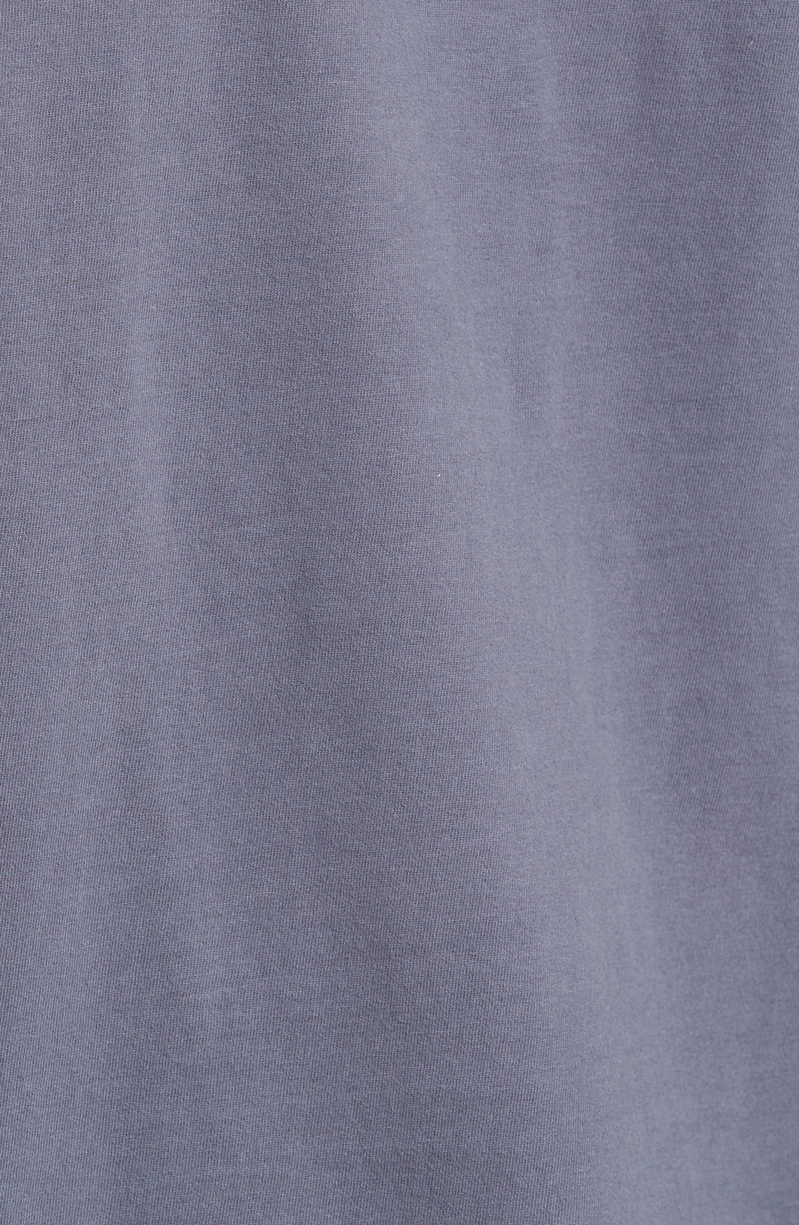 Eastwood Chicago White Sox T-Shirt,                             Alternate thumbnail 5, color,                             410
